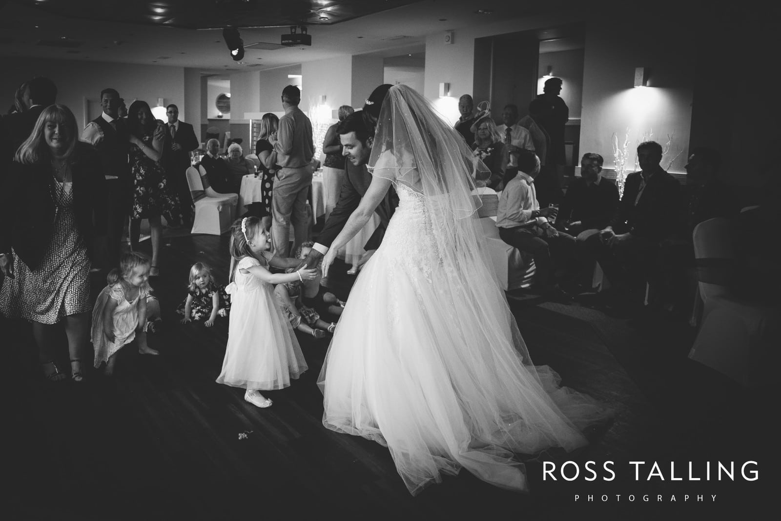 Wedding Photography at the St Ives Harbour Hotel_0087