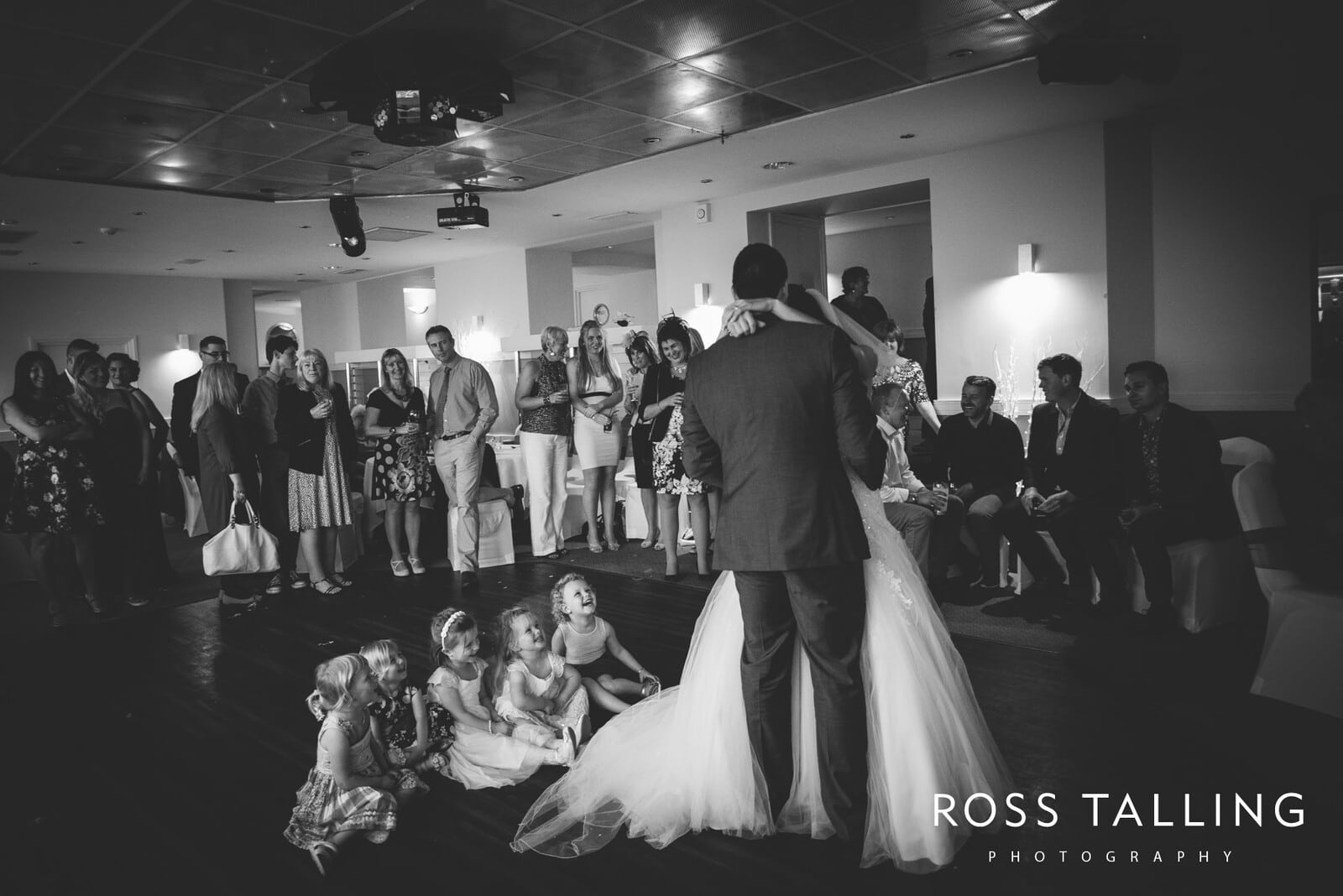 Wedding Photography at the St Ives Harbour Hotel_0085