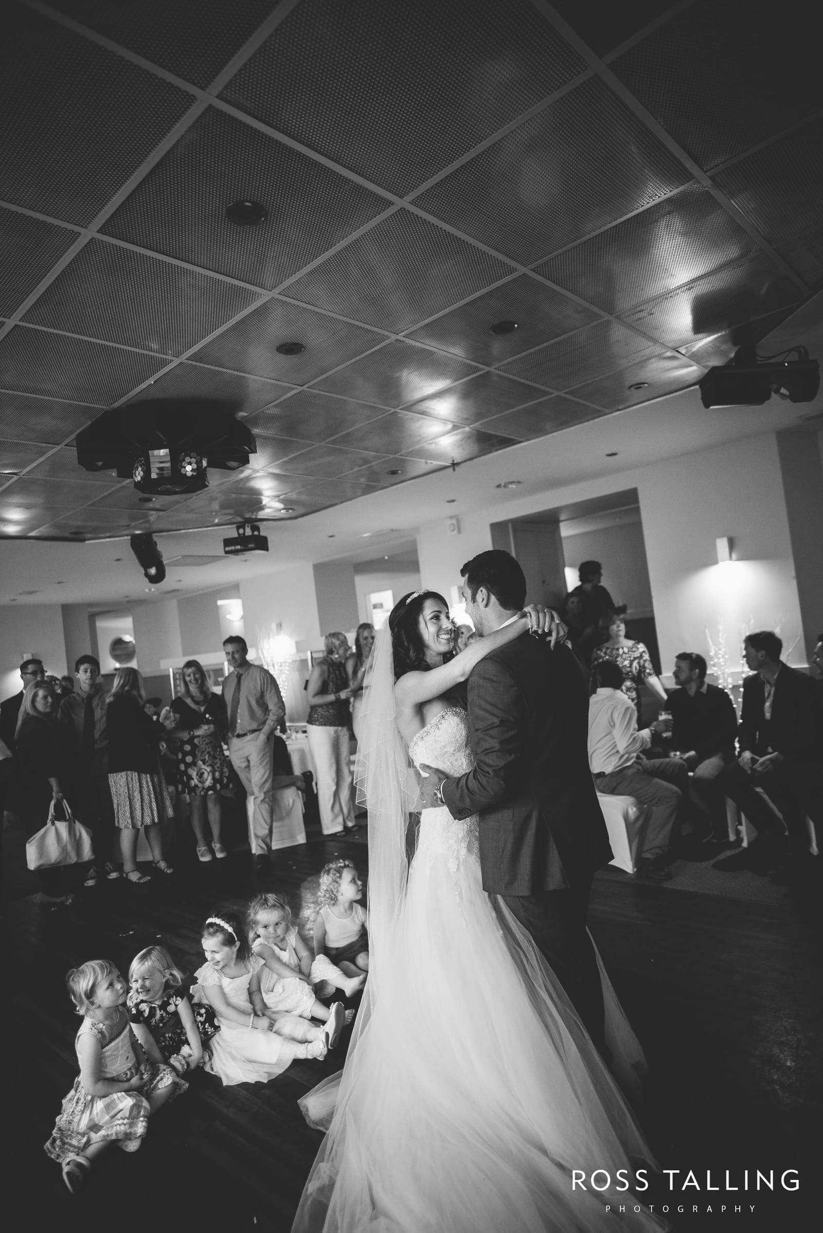 Wedding Photography at the St Ives Harbour Hotel_0084