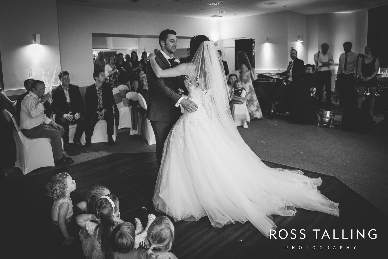 Wedding Photography at the St Ives Harbour Hotel_0083