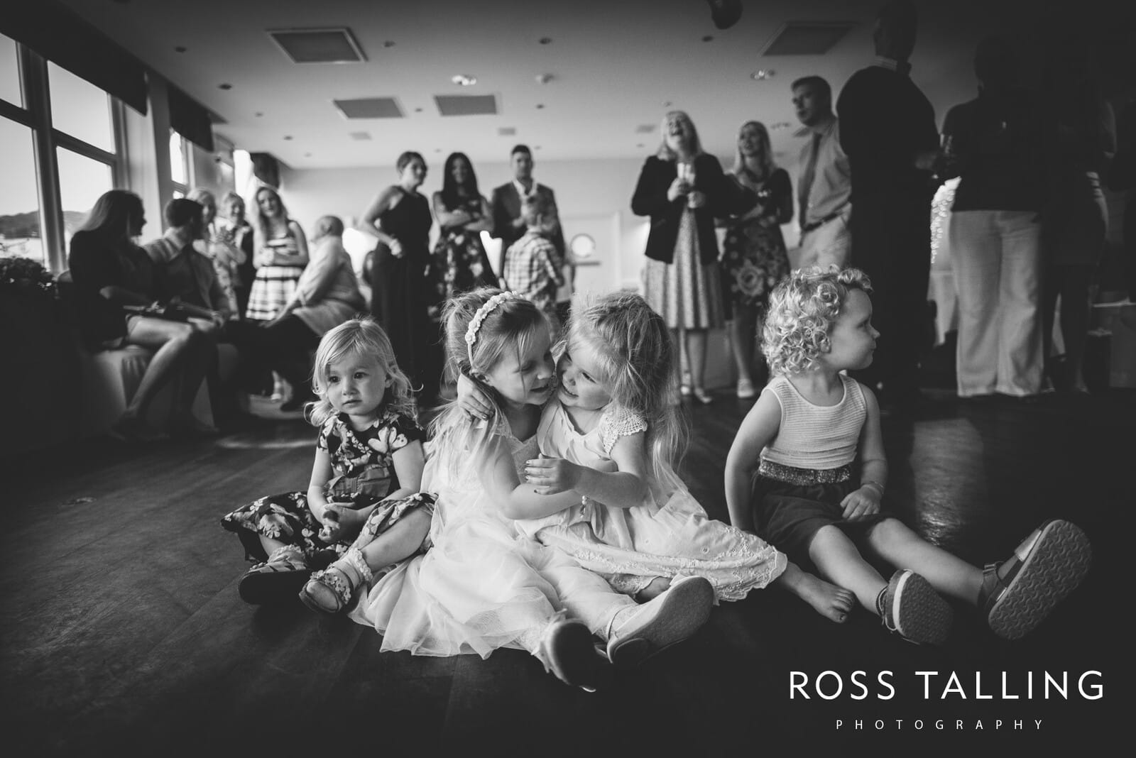 Wedding Photography at the St Ives Harbour Hotel_0082