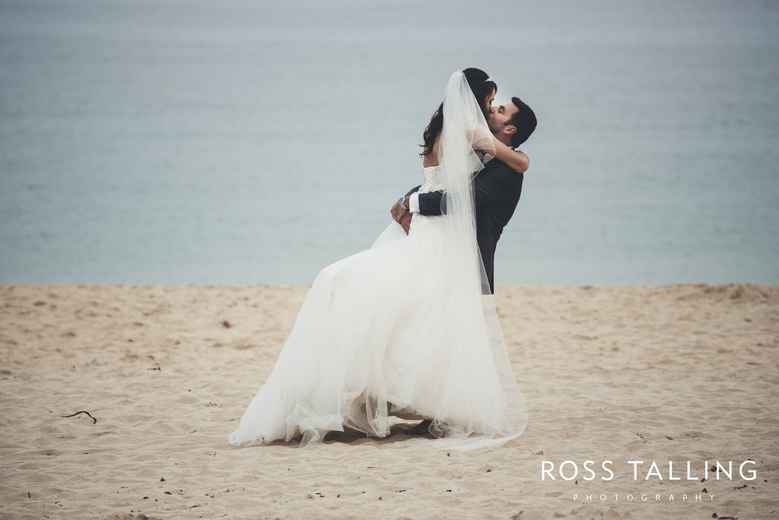 Wedding Photography at the St Ives Harbour Hotel_0075