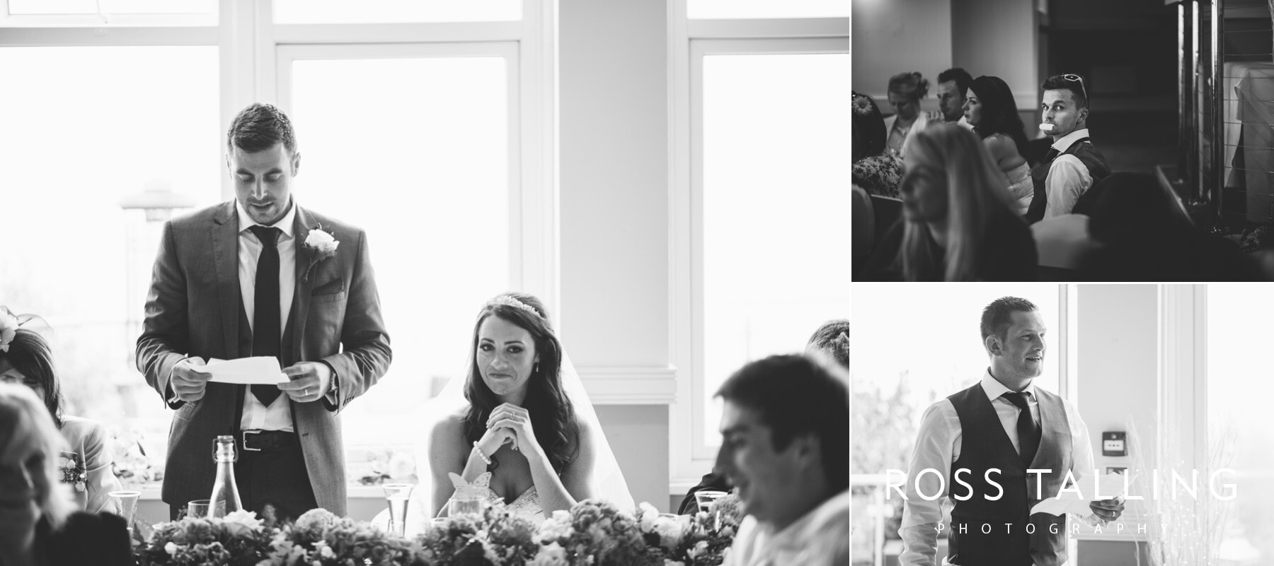 Wedding Photography at the St Ives Harbour Hotel_0067