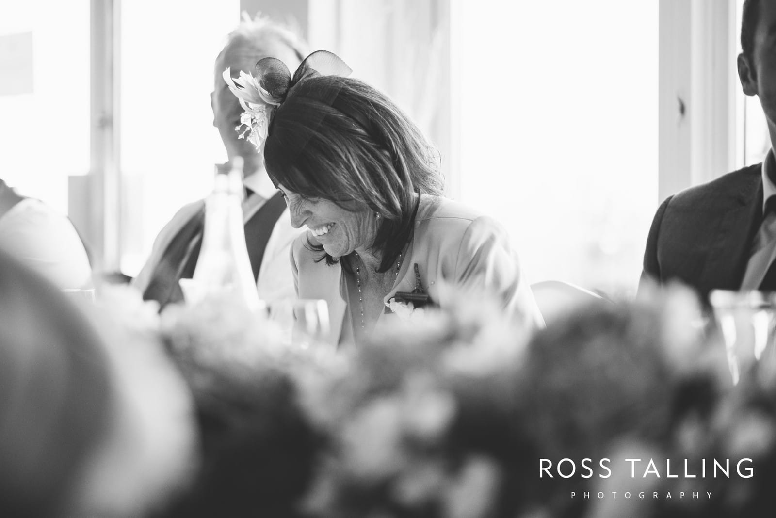 Wedding Photography at the St Ives Harbour Hotel_0065
