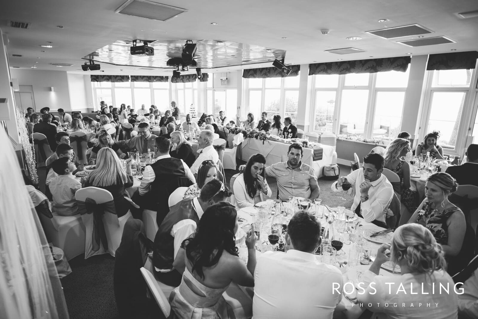 Wedding Photography at the St Ives Harbour Hotel_0061