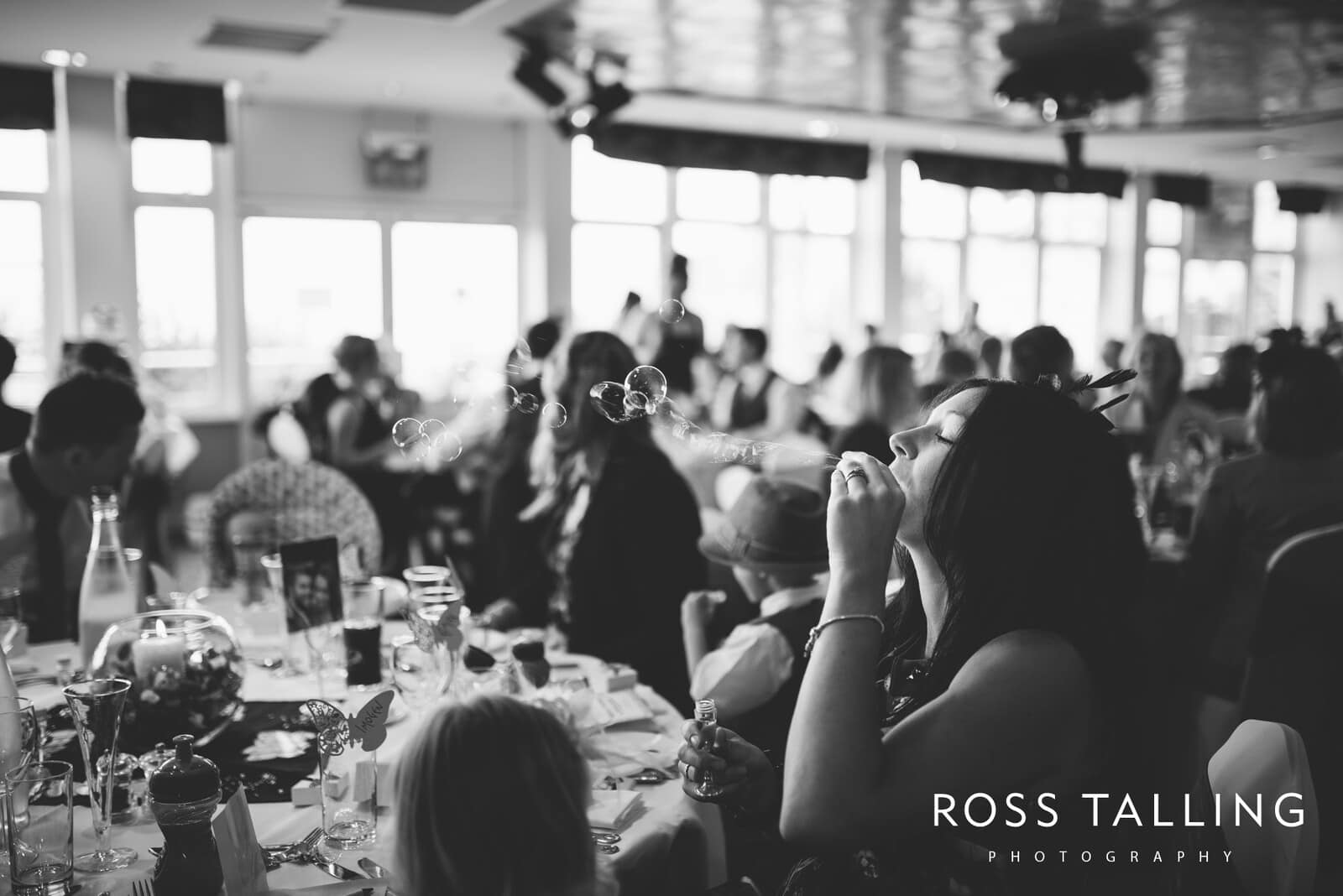 Wedding Photography at the St Ives Harbour Hotel_0059