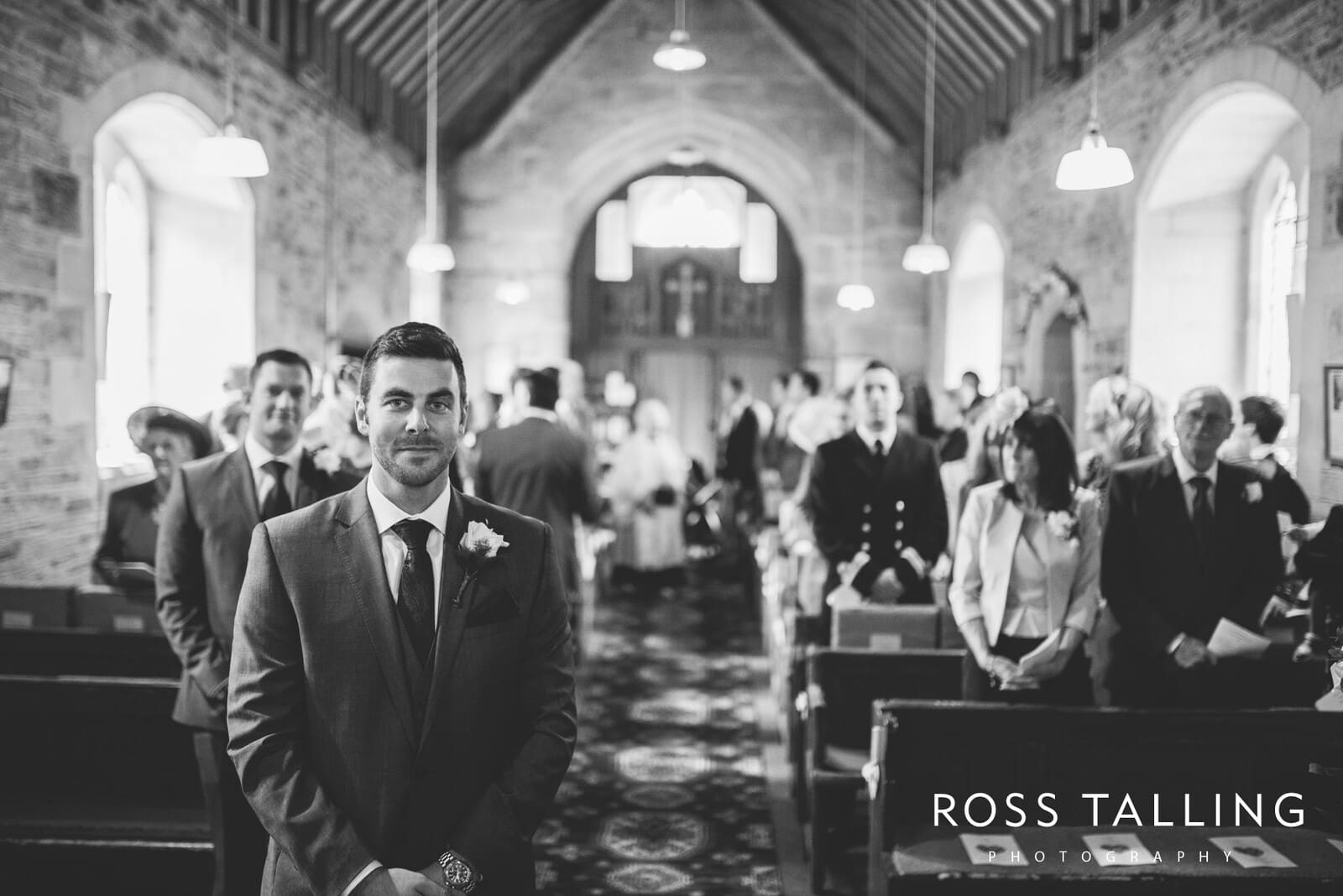 Wedding Photography at the St Ives Harbour Hotel_0024