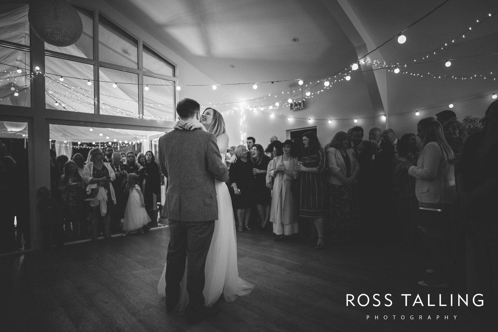 Wedding Photography at the Green Cornwall_0117