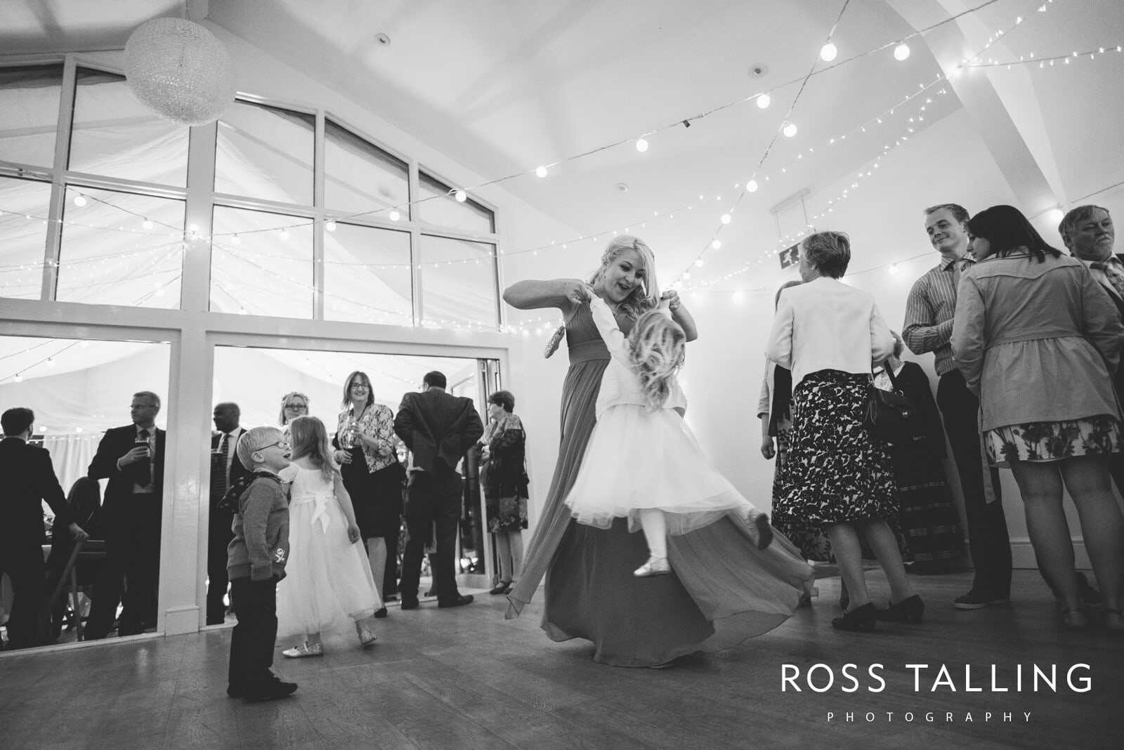Wedding Photography at the Green Cornwall_0115
