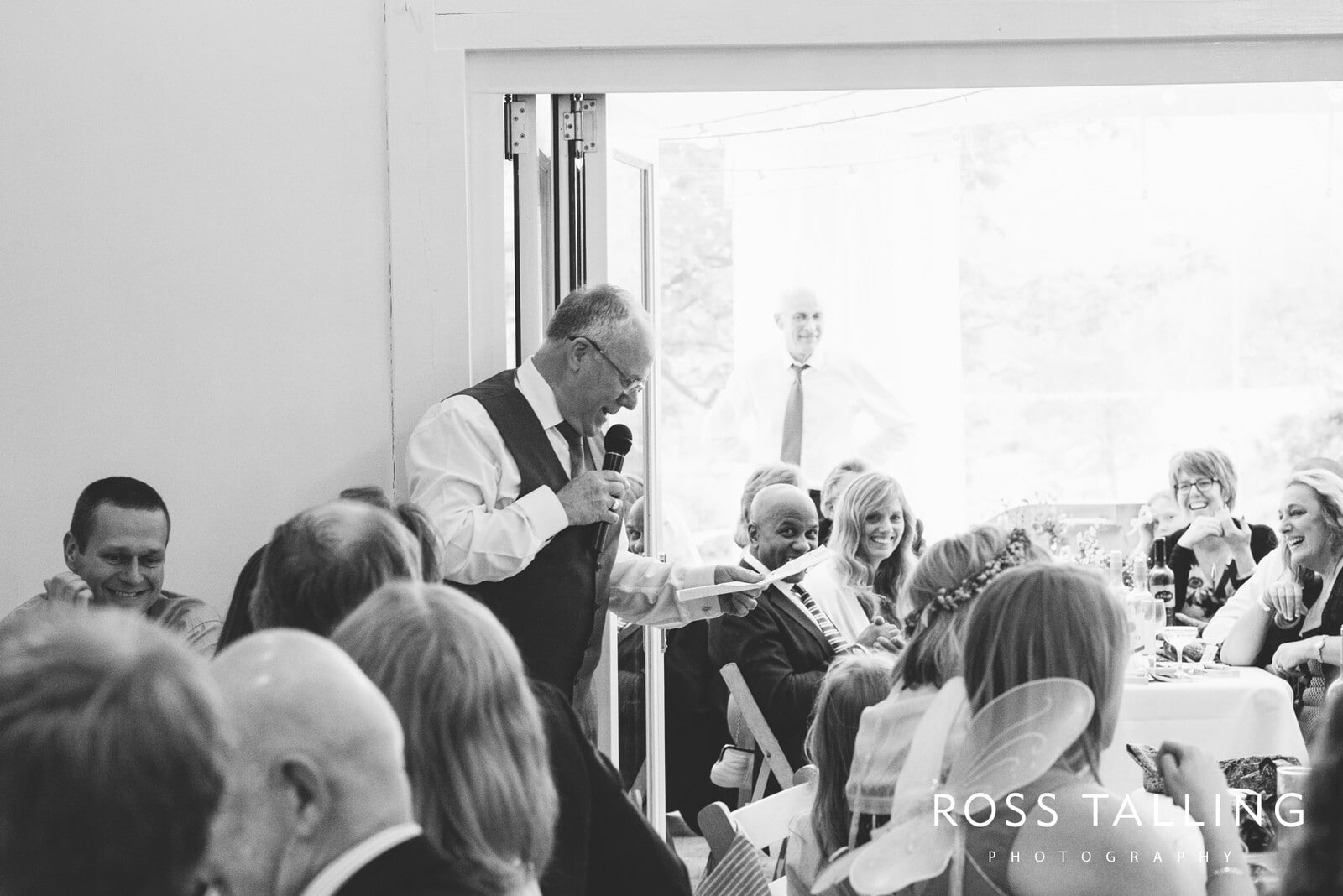 Wedding Photography at the Green Cornwall_0102