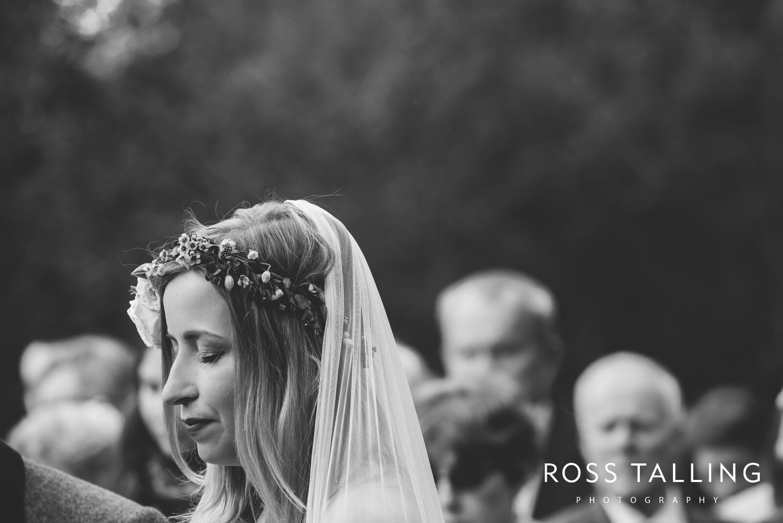 Wedding Photography at the Green Cornwall_0072