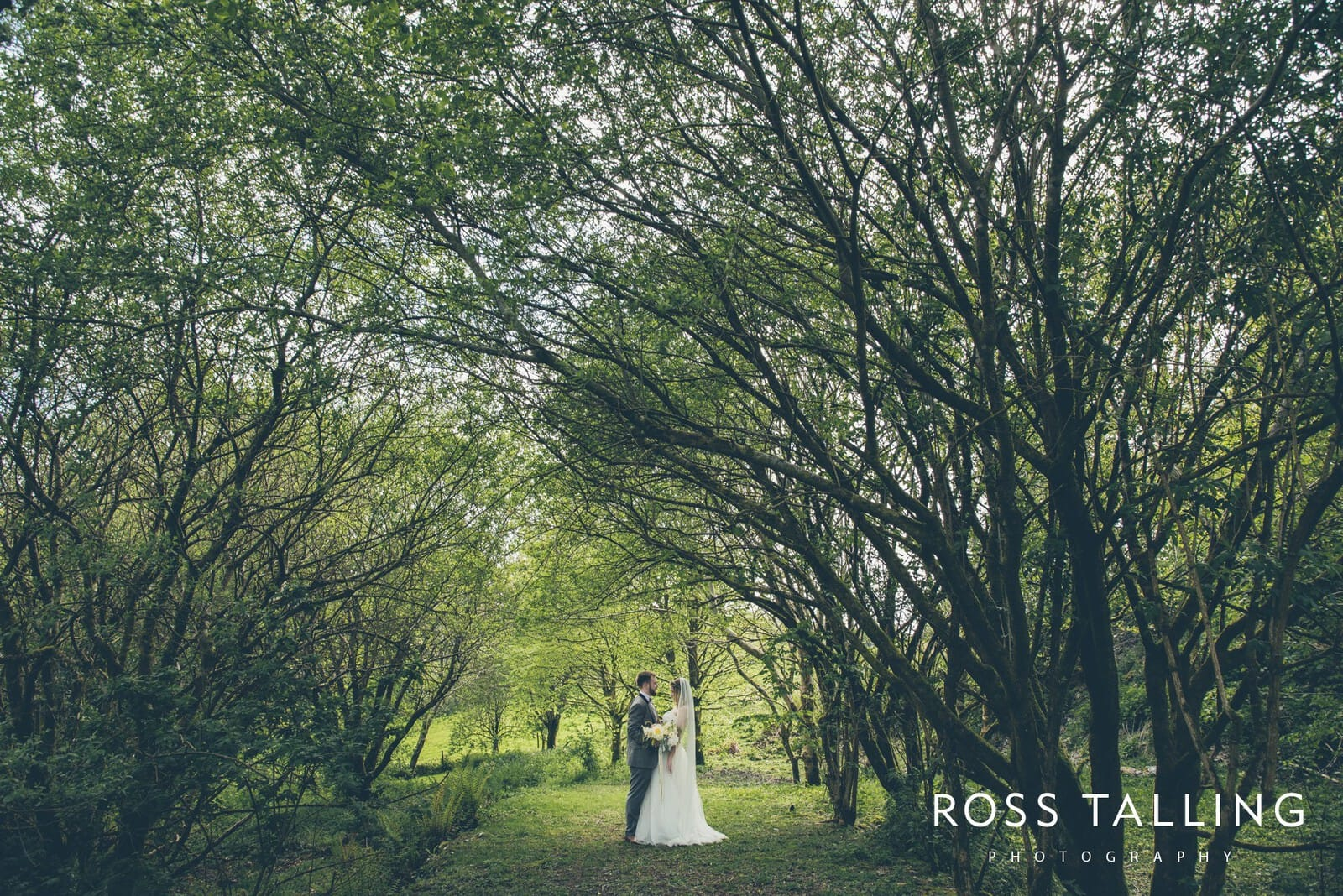 Wedding Photography at the Green Cornwall_0060