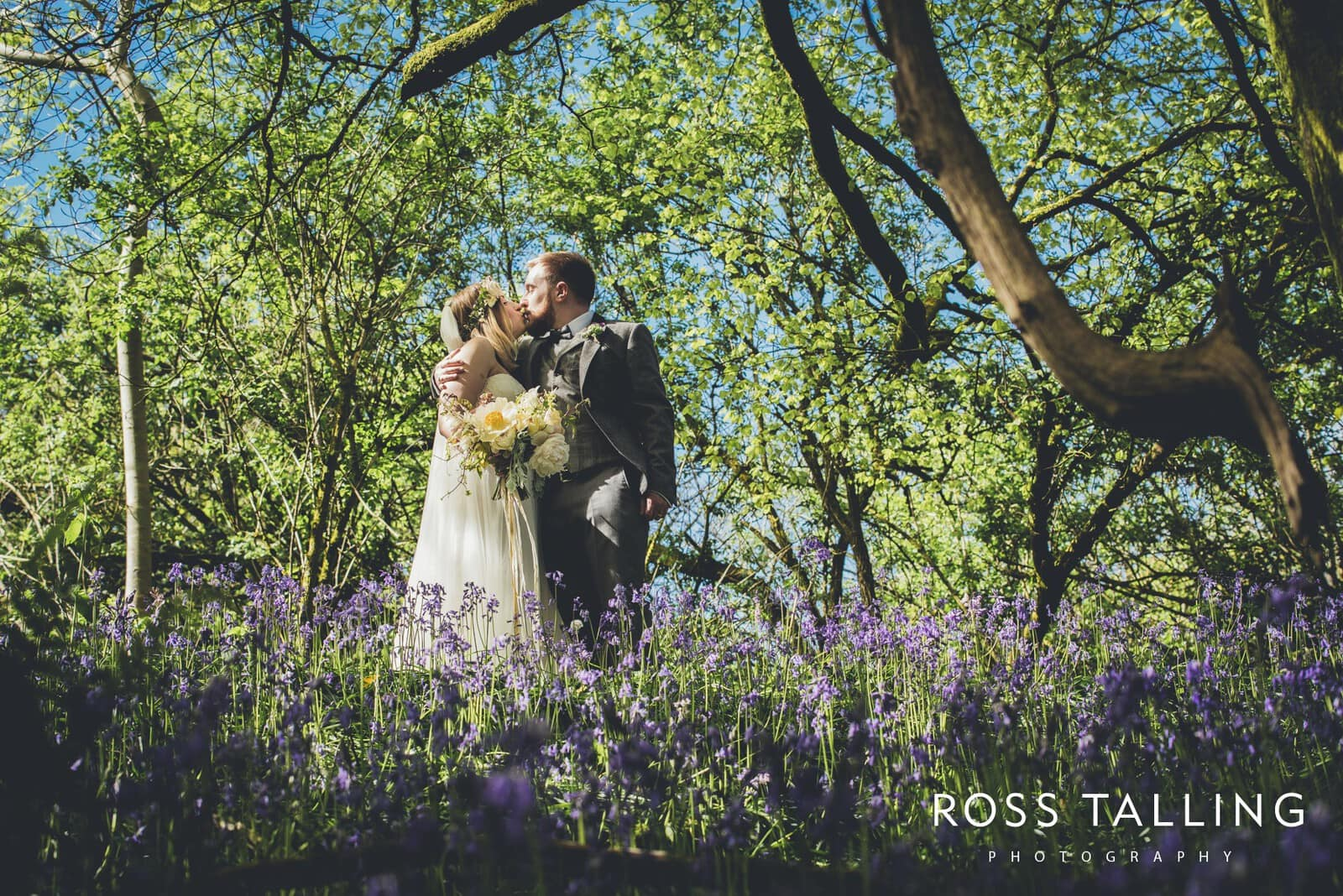 Wedding Photography at the Green Cornwall_0059