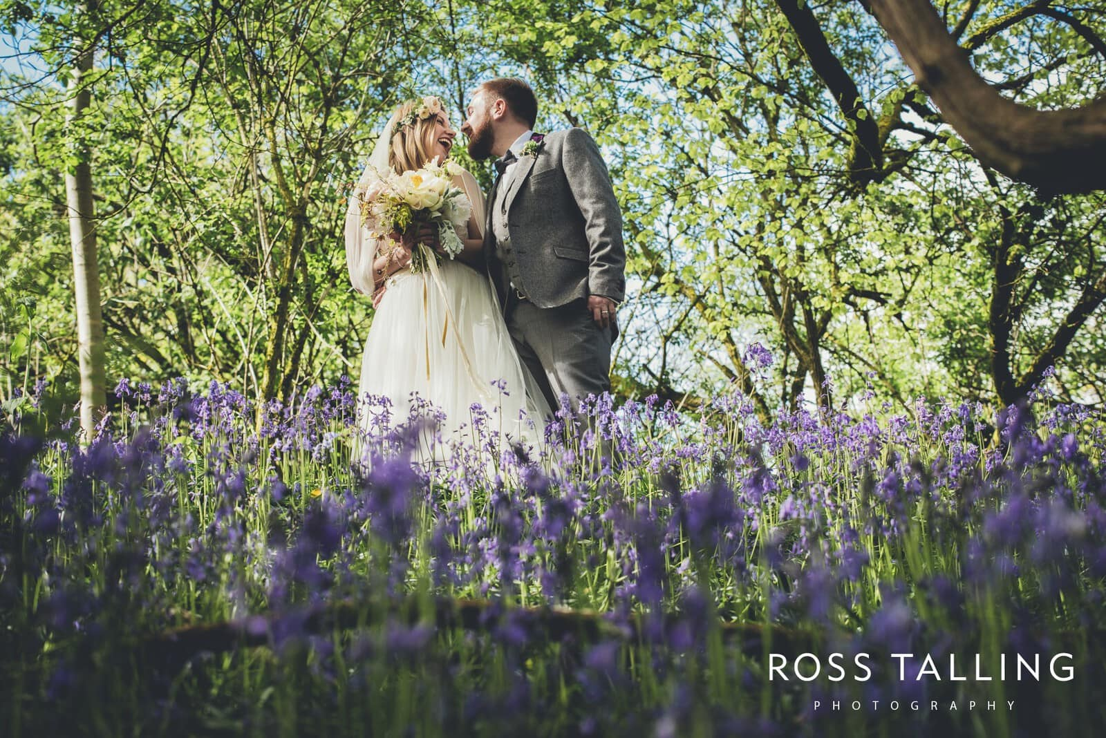 Wedding Photography at the Green Cornwall_0058