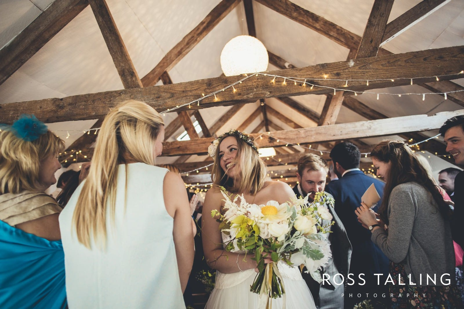 Wedding Photography at the Green Cornwall_0041