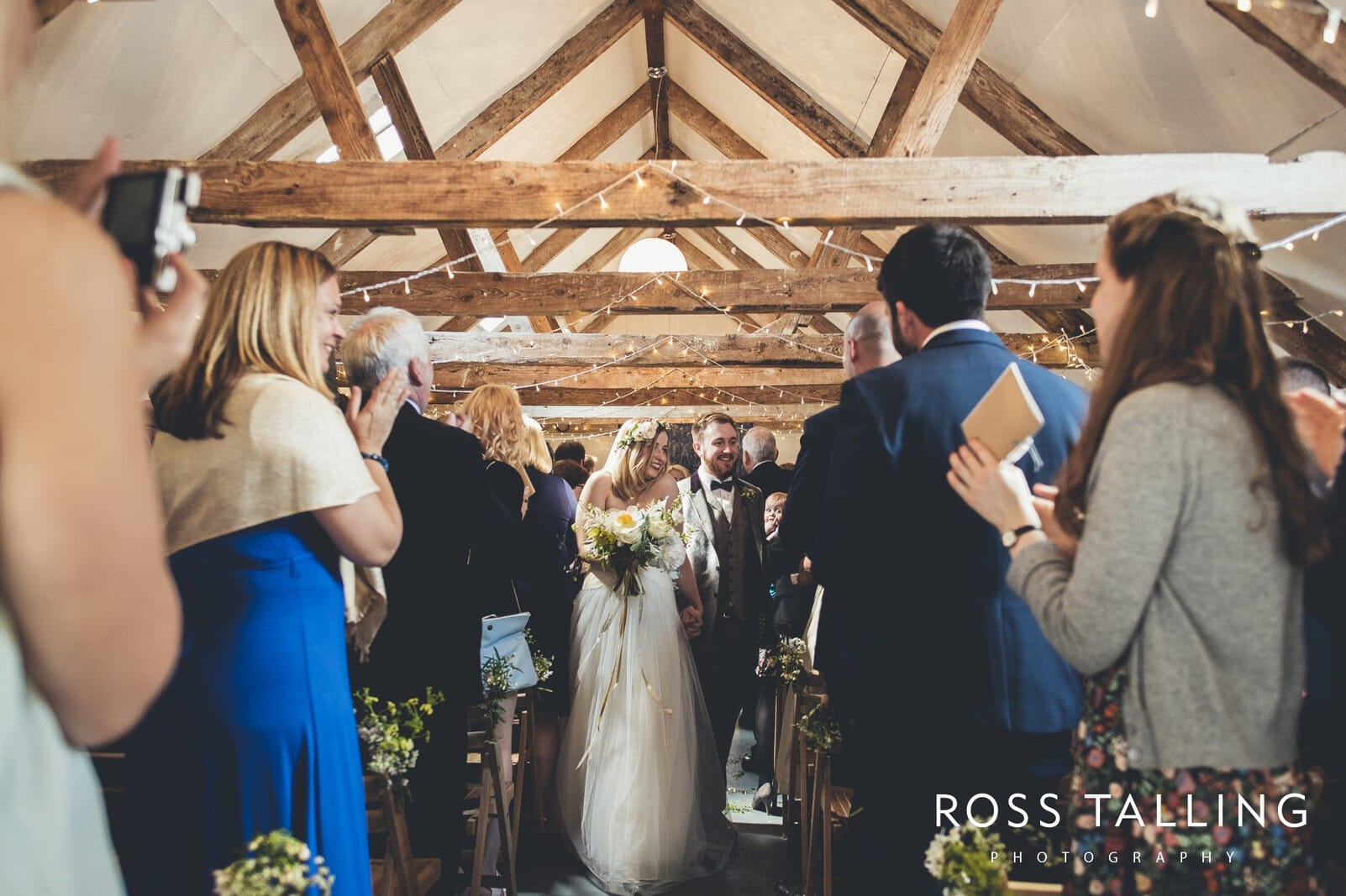Wedding Photography at the Green Cornwall_0040