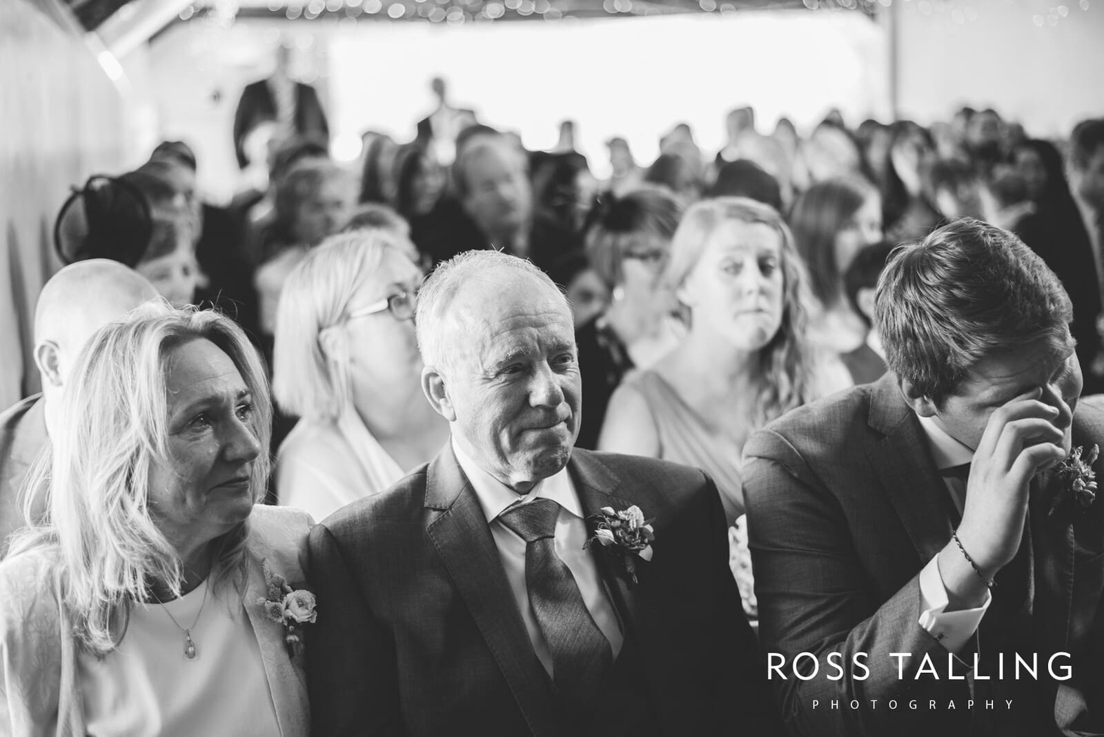 Wedding Photography at the Green Cornwall_0035
