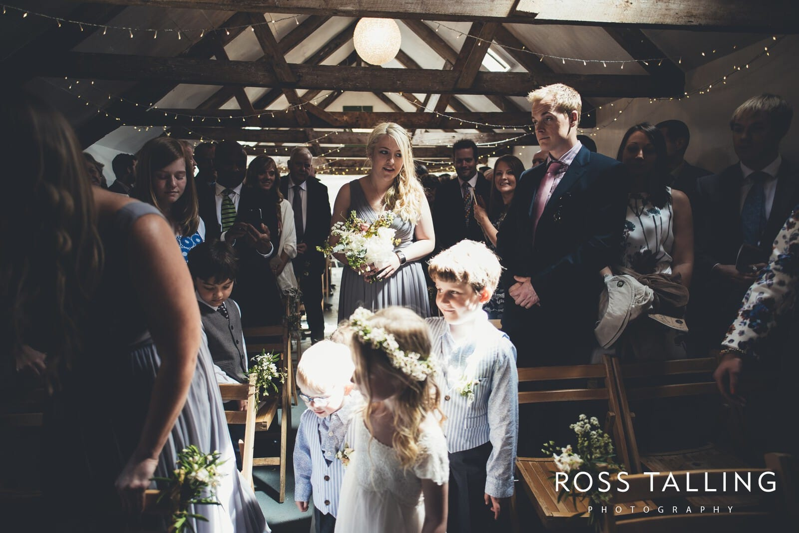 Wedding Photography at the Green Cornwall_0026