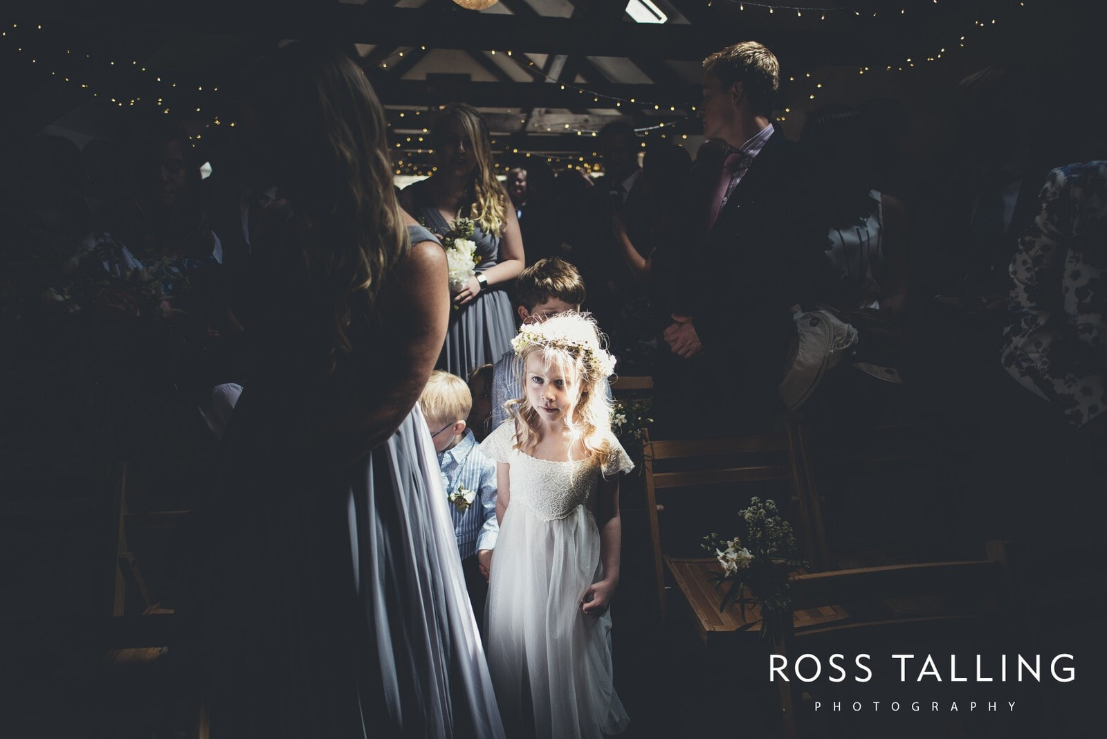 Wedding Photography at the Green Cornwall_0025