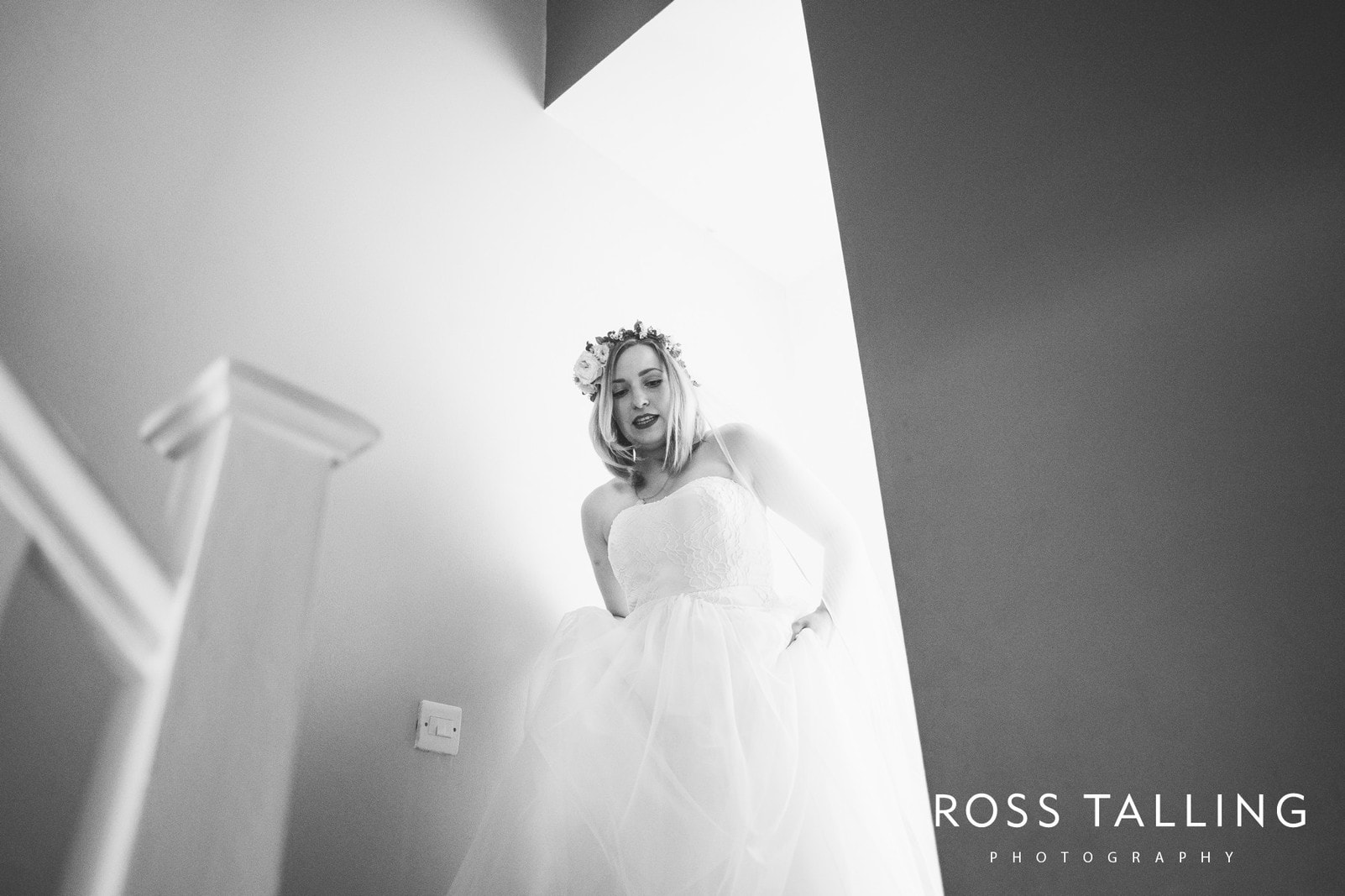 Wedding Photography at the Green Cornwall_0023