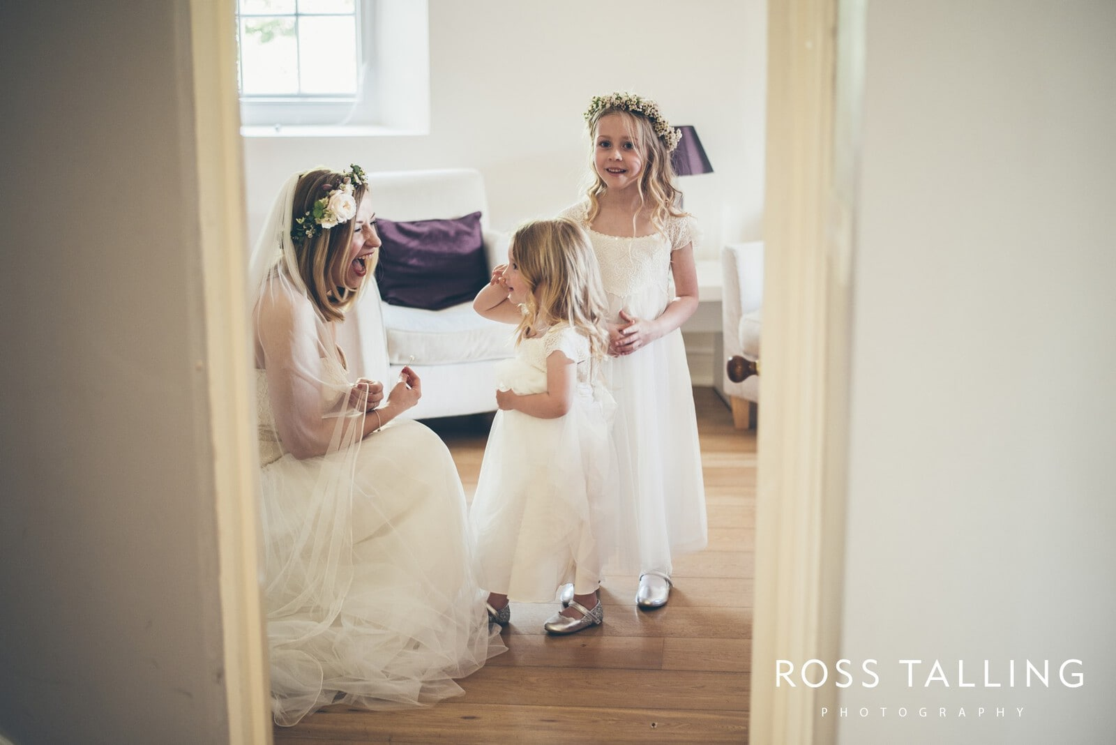 Wedding Photography at the Green Cornwall_0022
