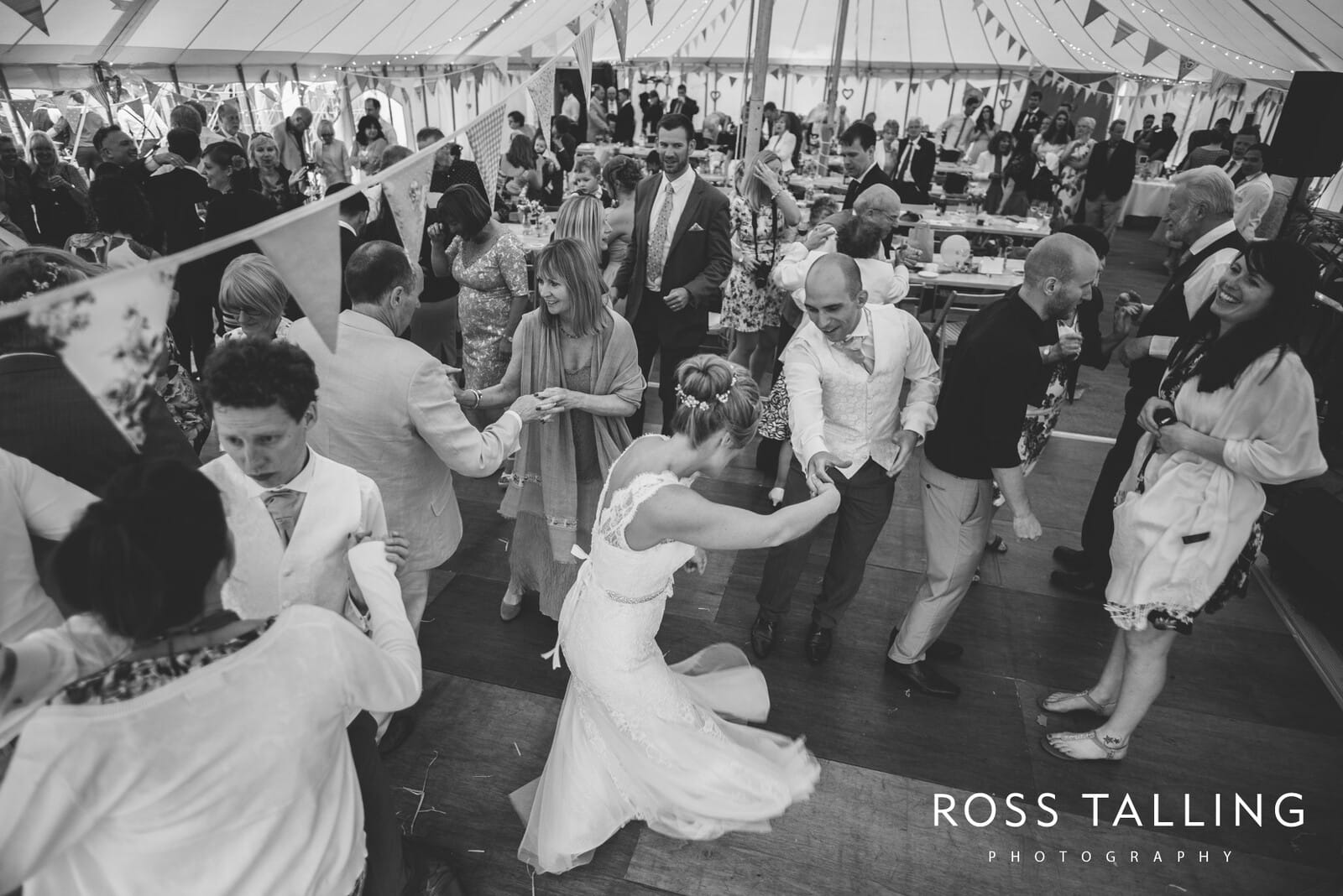 Wedding Photography Cornwall - Laura and Aron_0154