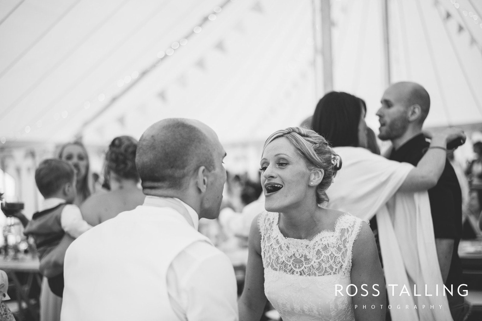 Wedding Photography Cornwall - Laura and Aron_0151