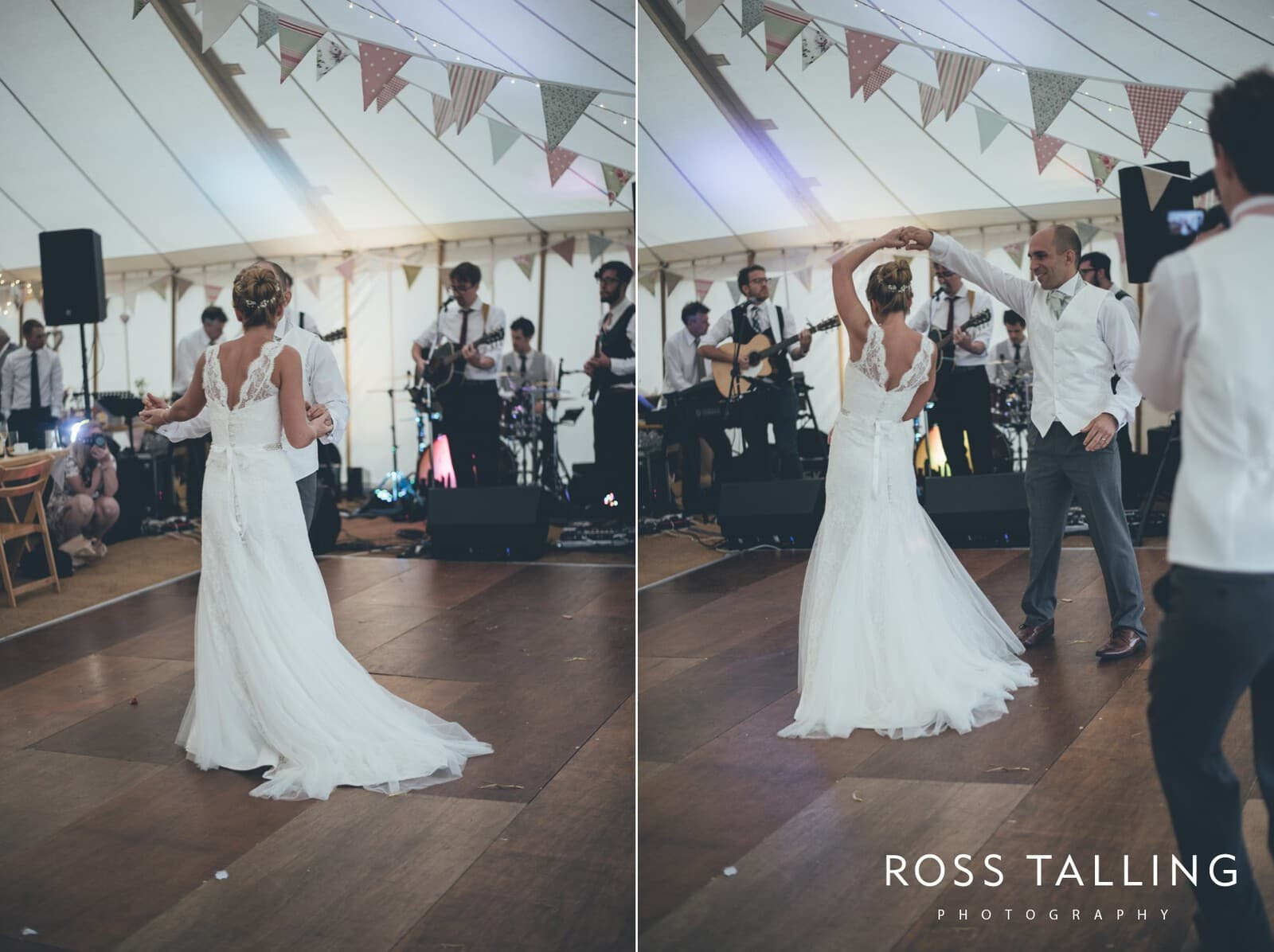 Wedding Photography Cornwall - Laura and Aron_0146