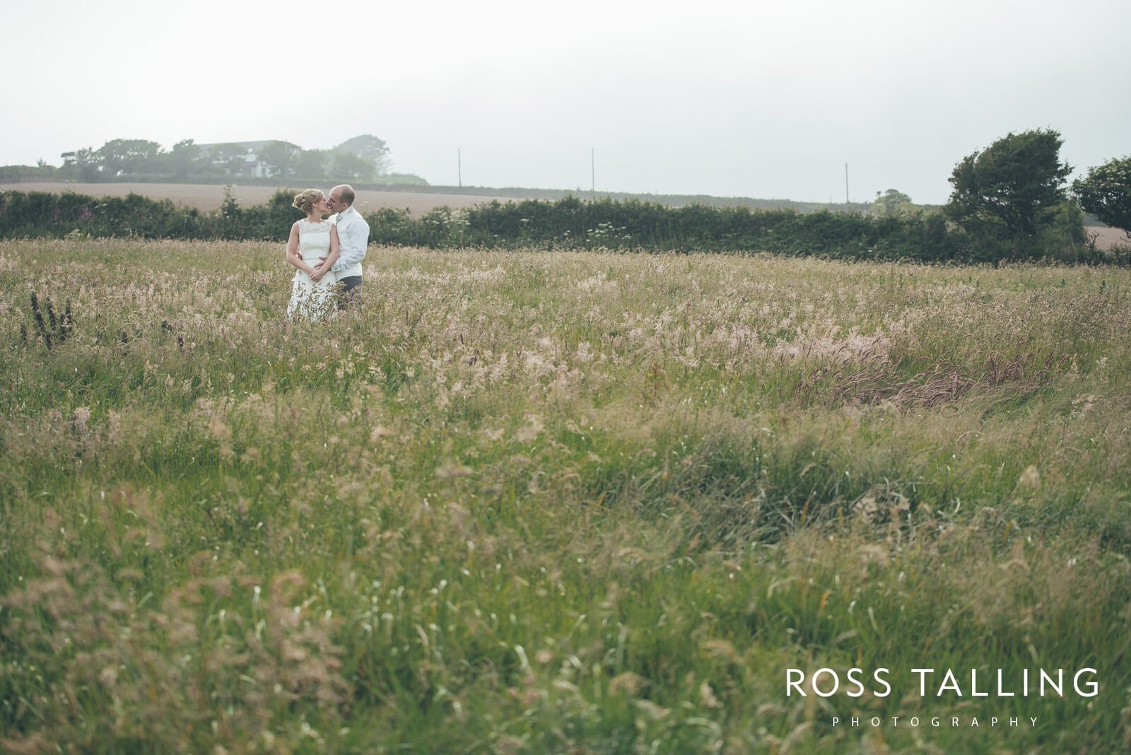 Wedding Photography Cornwall - Laura and Aron_0143
