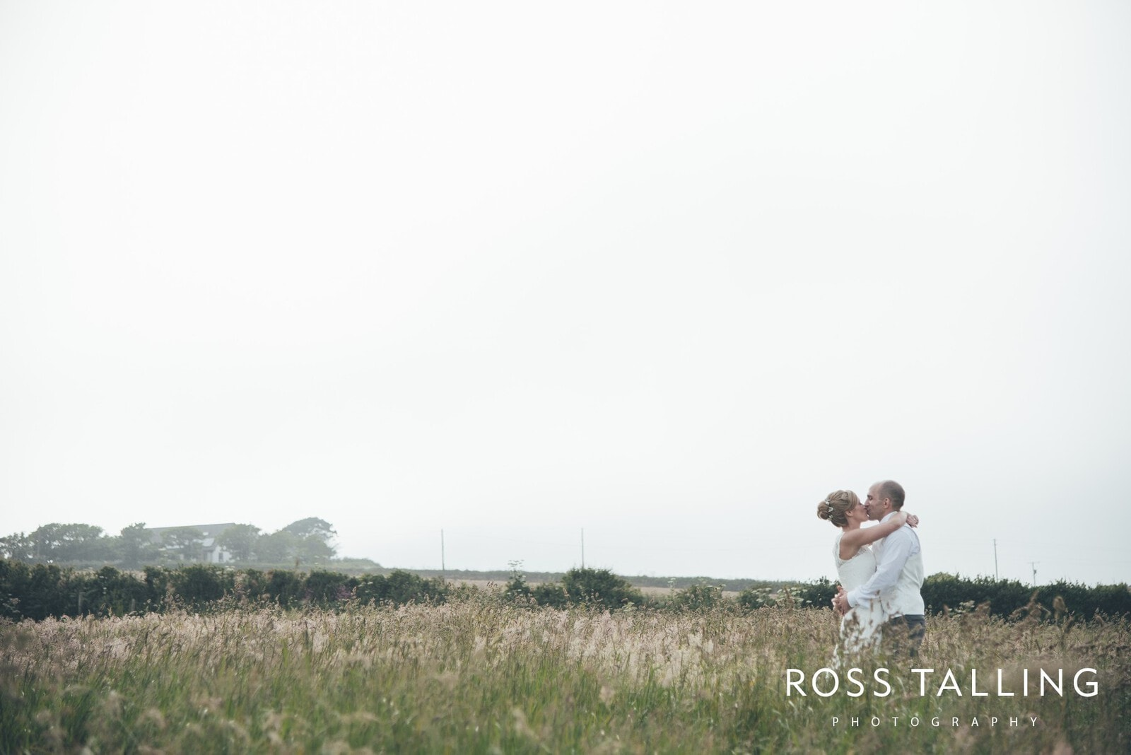 Wedding Photography Cornwall - Laura and Aron_0141