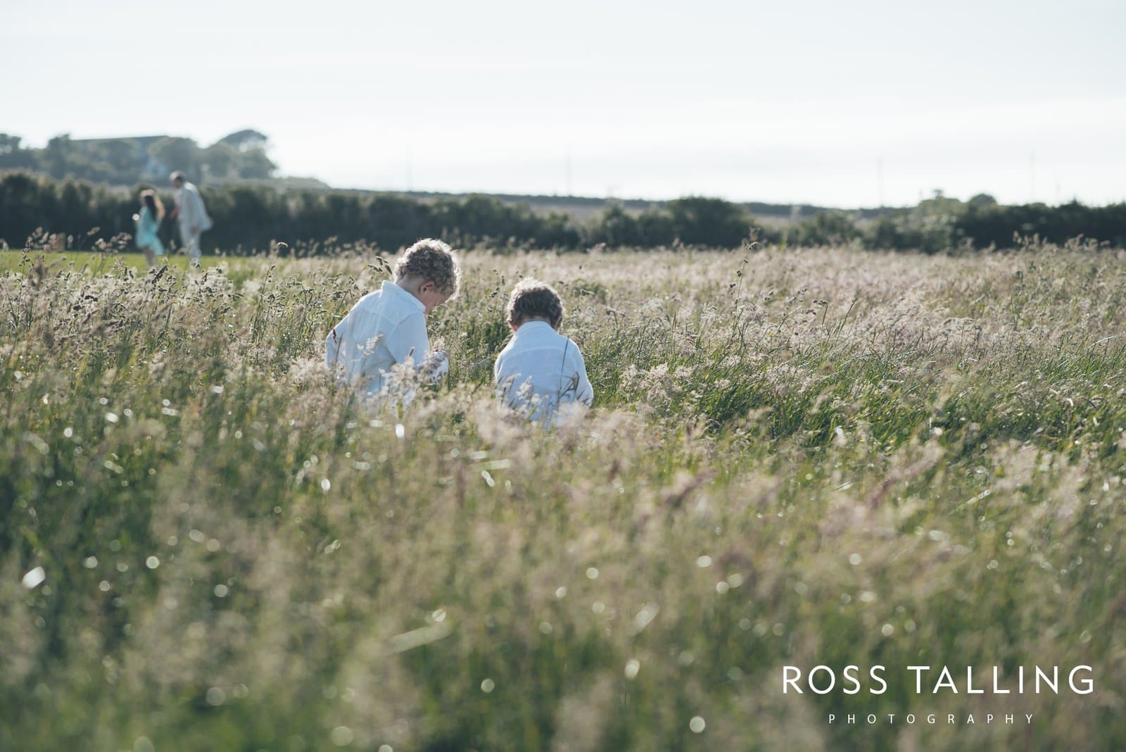 Wedding Photography Cornwall - Laura and Aron_0140