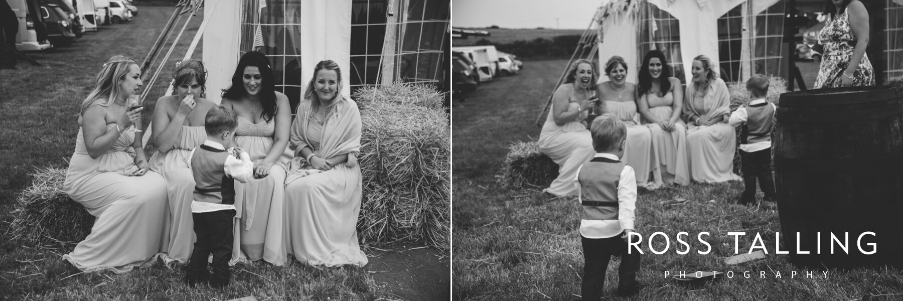 Wedding Photography Cornwall - Laura and Aron_0133