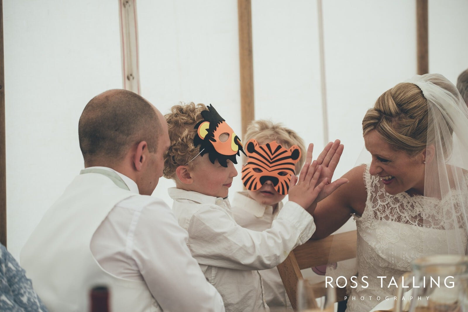 Wedding Photography Cornwall - Laura and Aron_0130