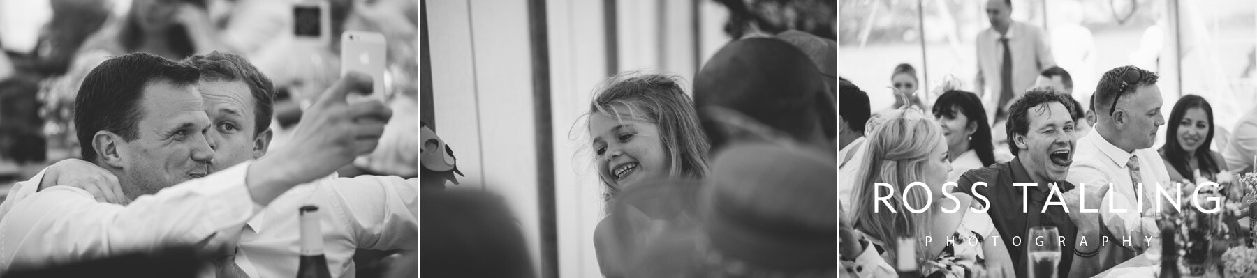 Wedding Photography Cornwall - Laura and Aron_0129