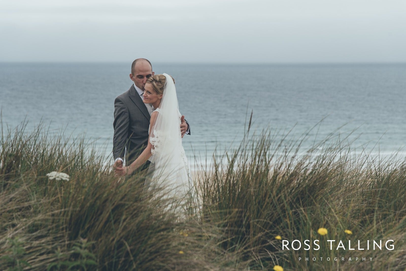 Wedding Photography Cornwall - Laura and Aron_0087