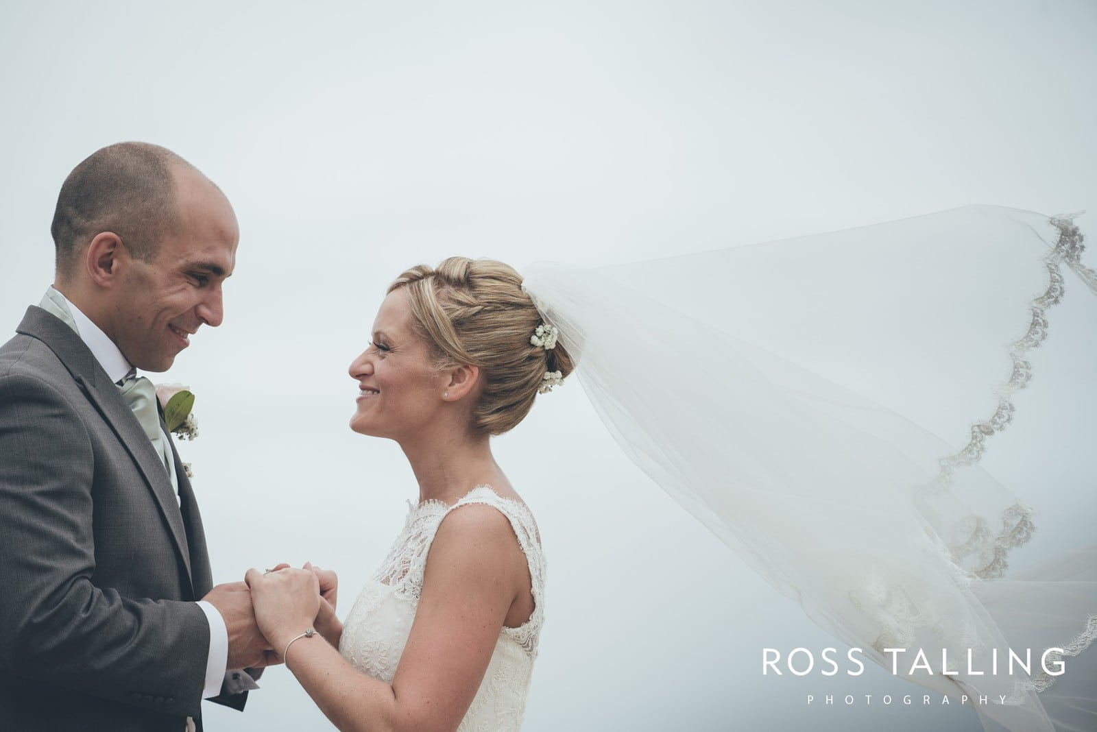 Wedding Photography Cornwall - Laura and Aron_0084