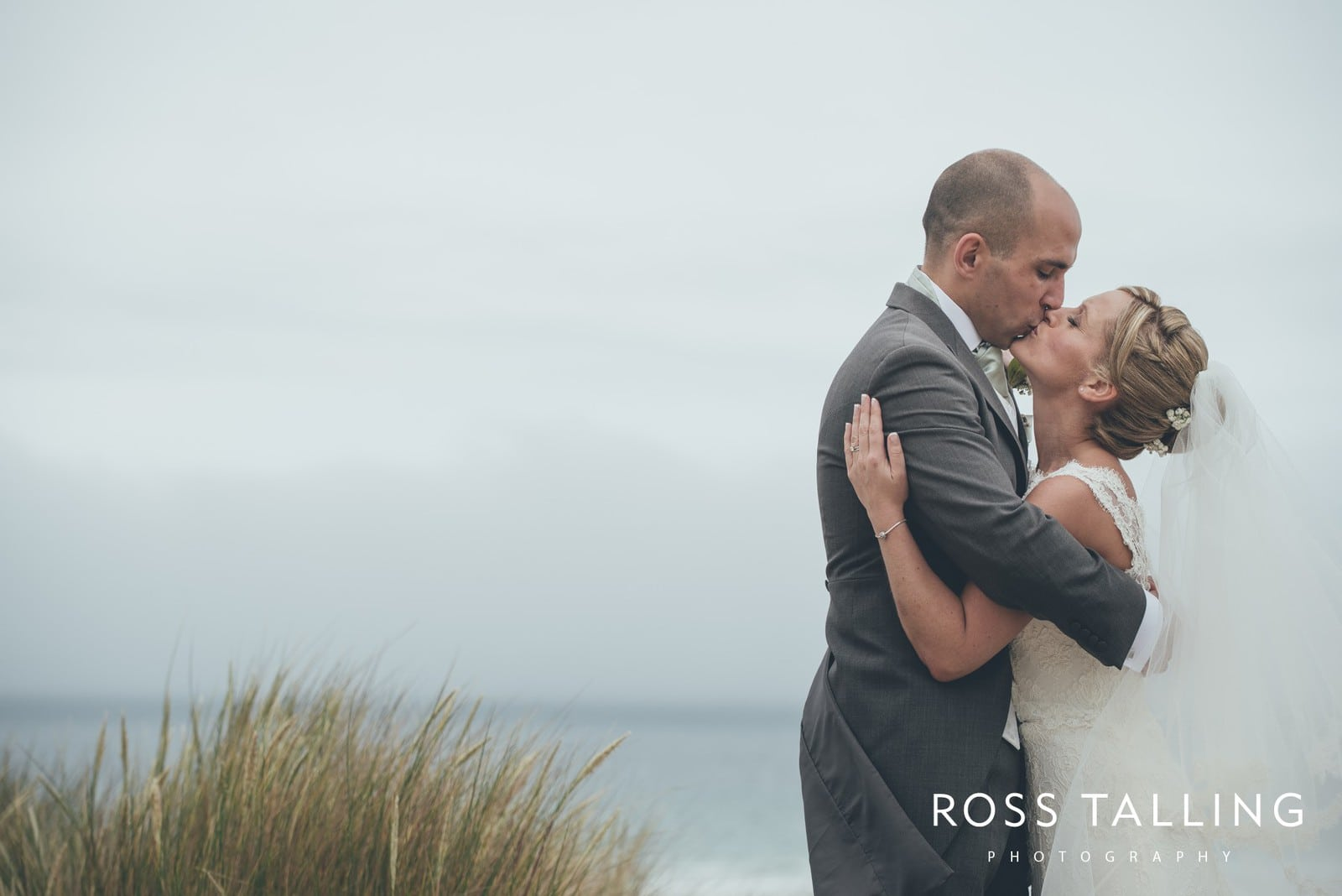 Wedding Photography Cornwall - Laura and Aron_0082