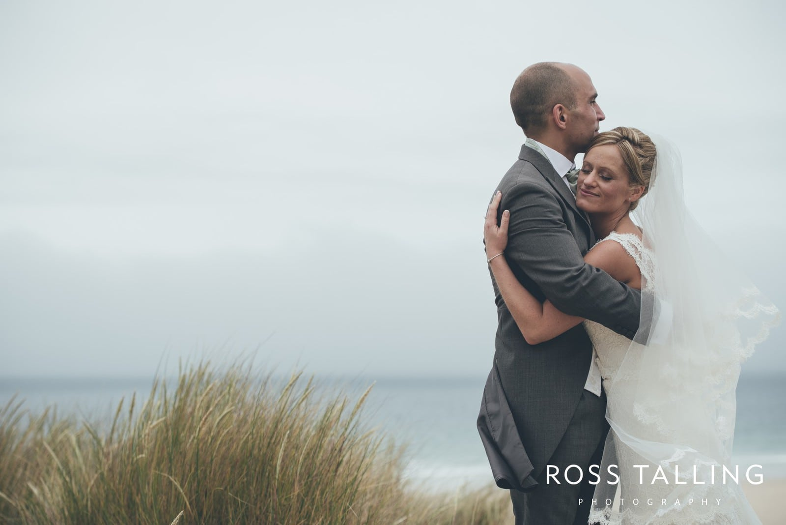 Wedding Photography Cornwall - Laura and Aron_0081