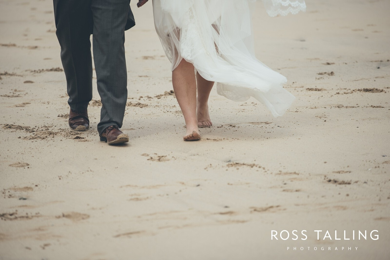 Wedding Photography Cornwall - Laura and Aron_0079