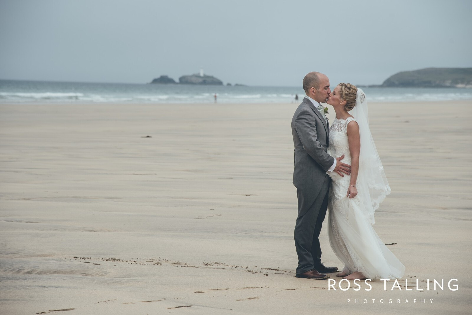 Wedding Photography Cornwall - Laura and Aron_0077
