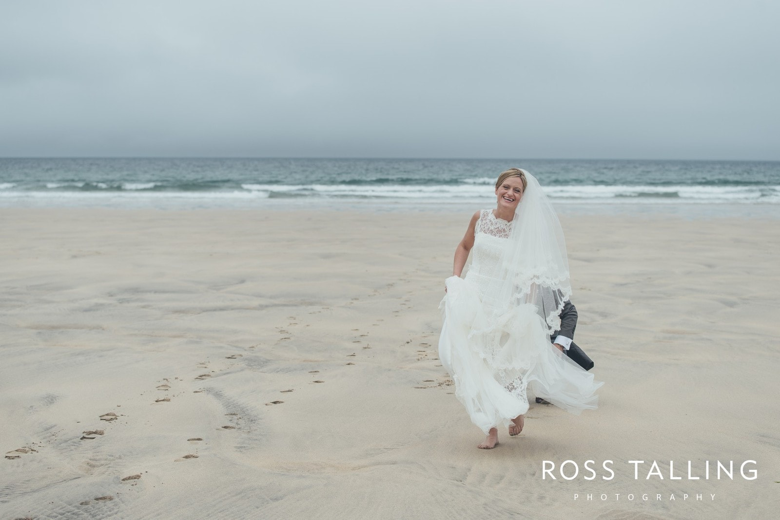 Wedding Photography Cornwall - Laura and Aron_0076