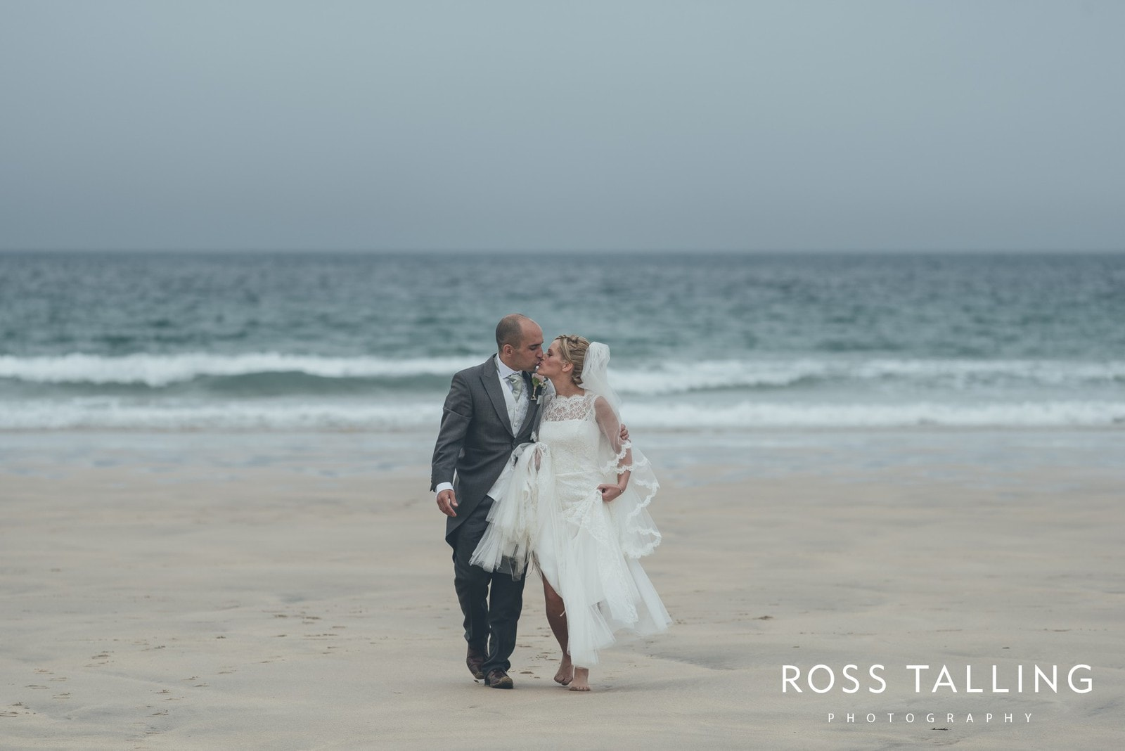Wedding Photography Cornwall - Laura and Aron_0074