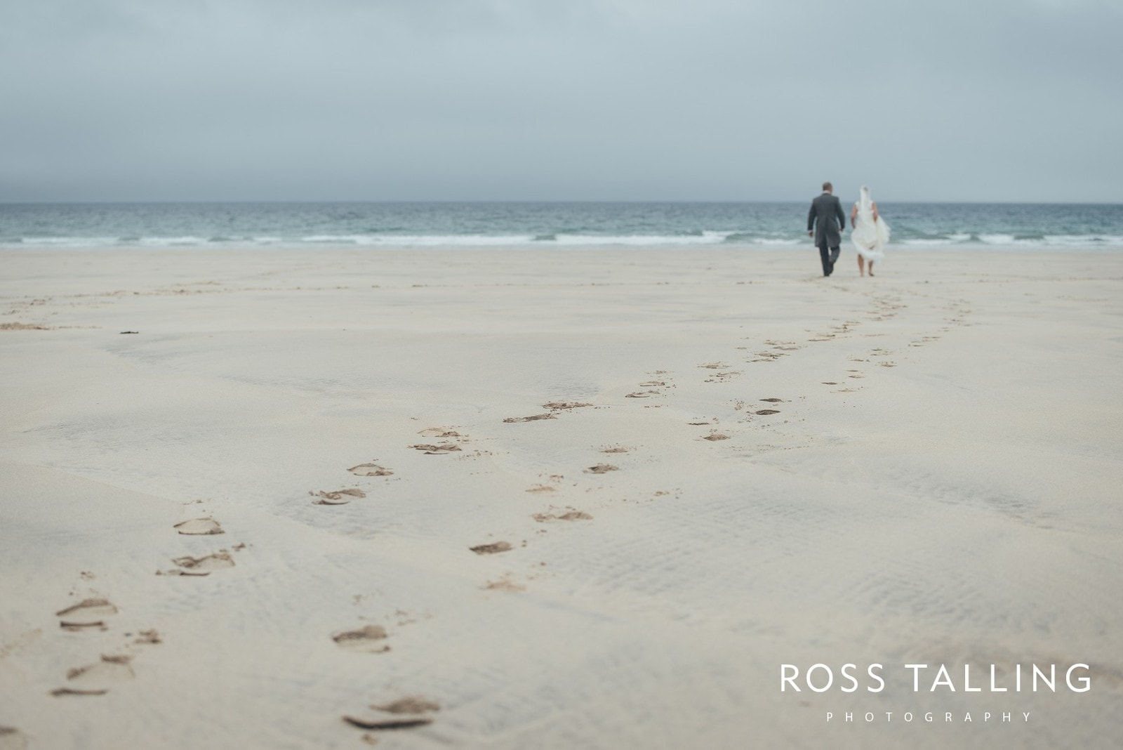 Wedding Photography Cornwall - Laura and Aron_0073