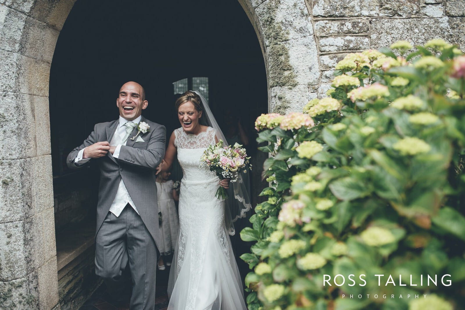 Wedding Photography Cornwall - Laura and Aron_0064