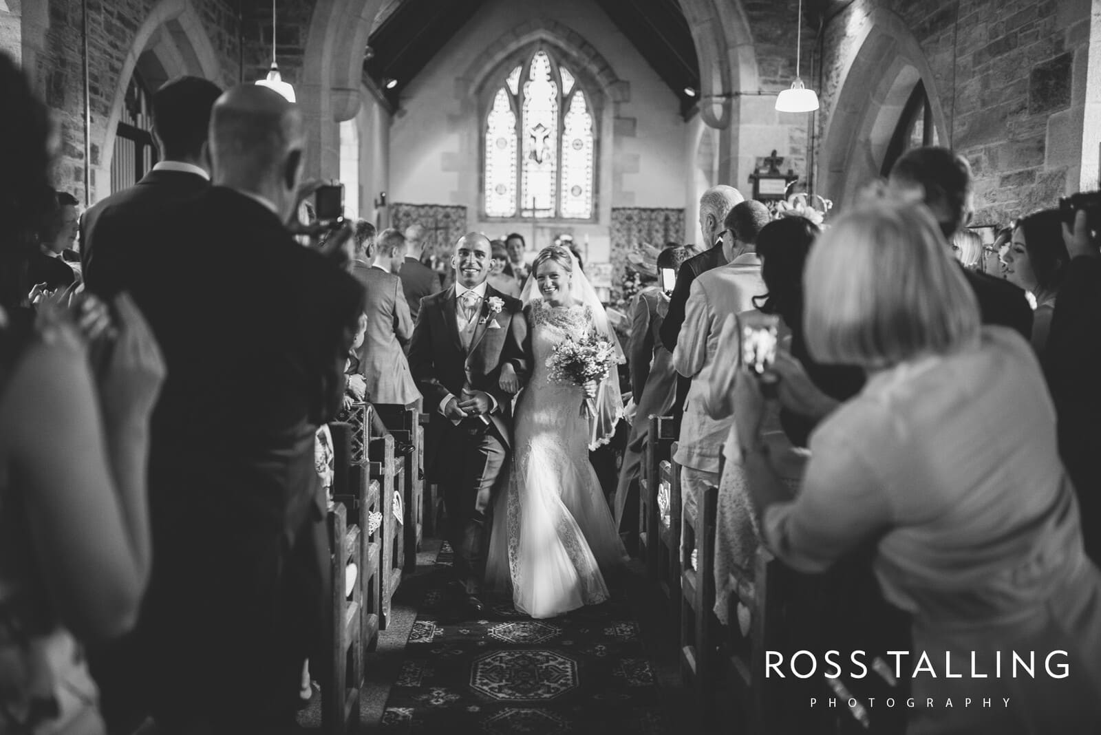 Wedding Photography Cornwall - Laura and Aron_0063
