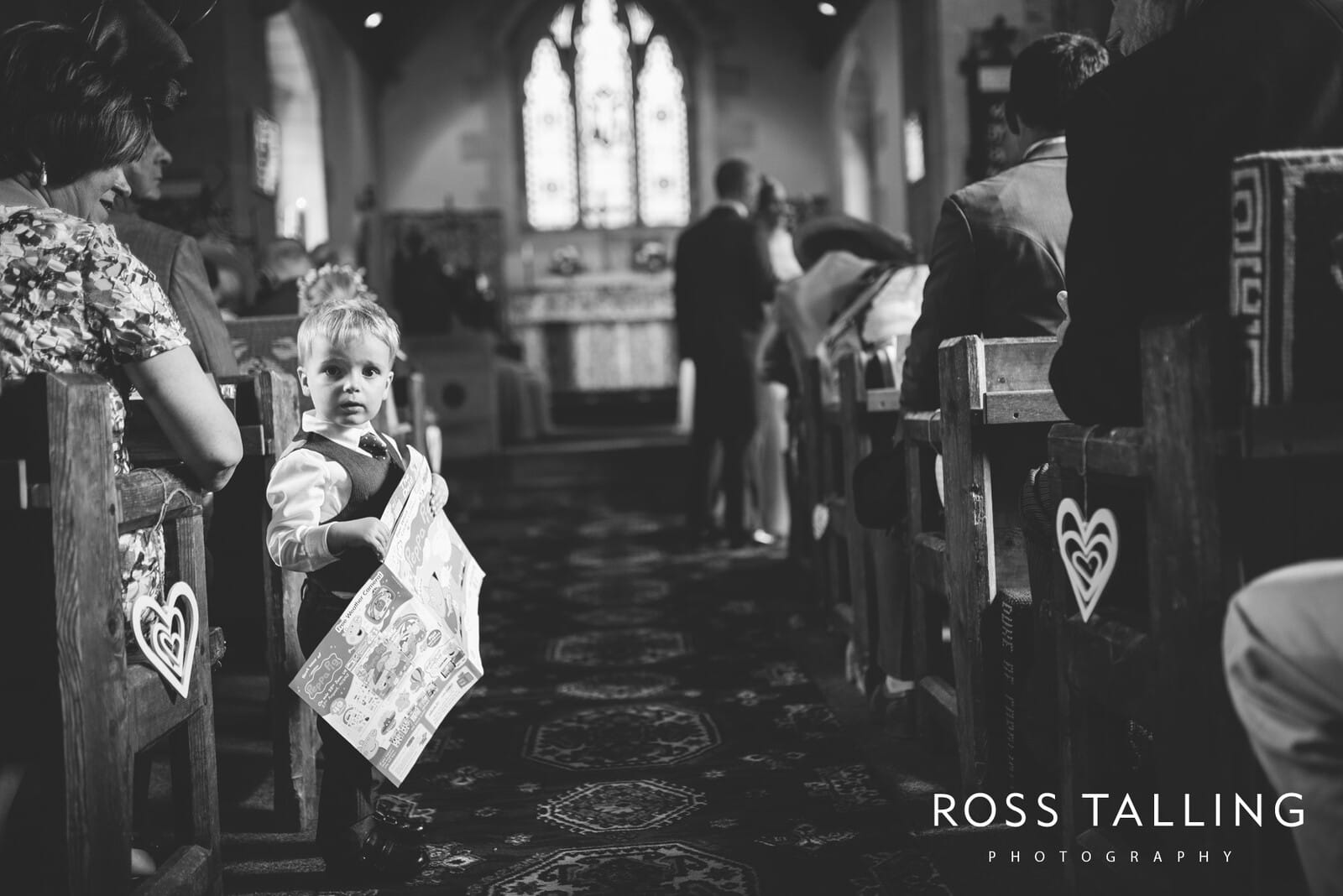 Wedding Photography Cornwall - Laura and Aron_0060