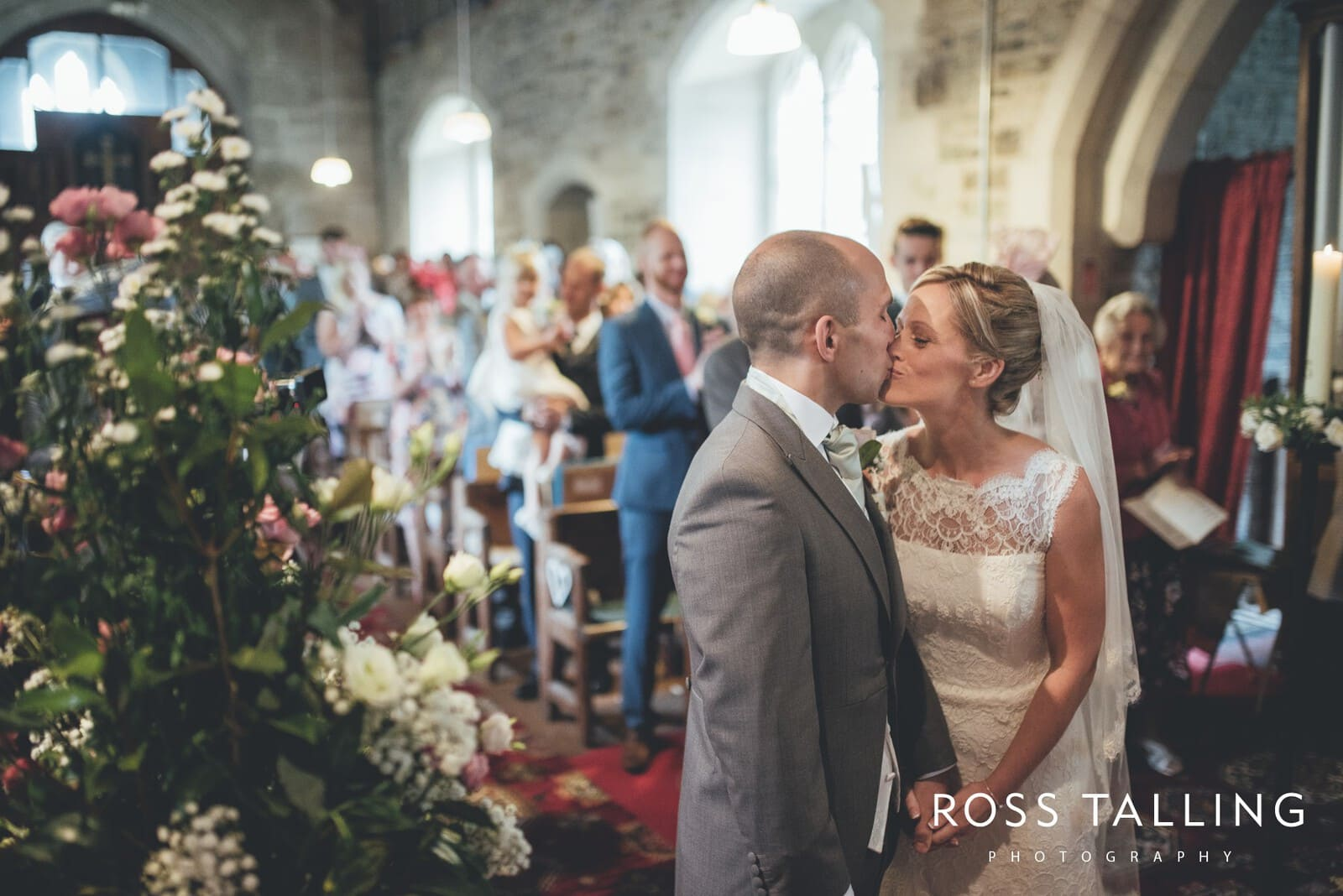 Wedding Photography Cornwall - Laura and Aron_0052