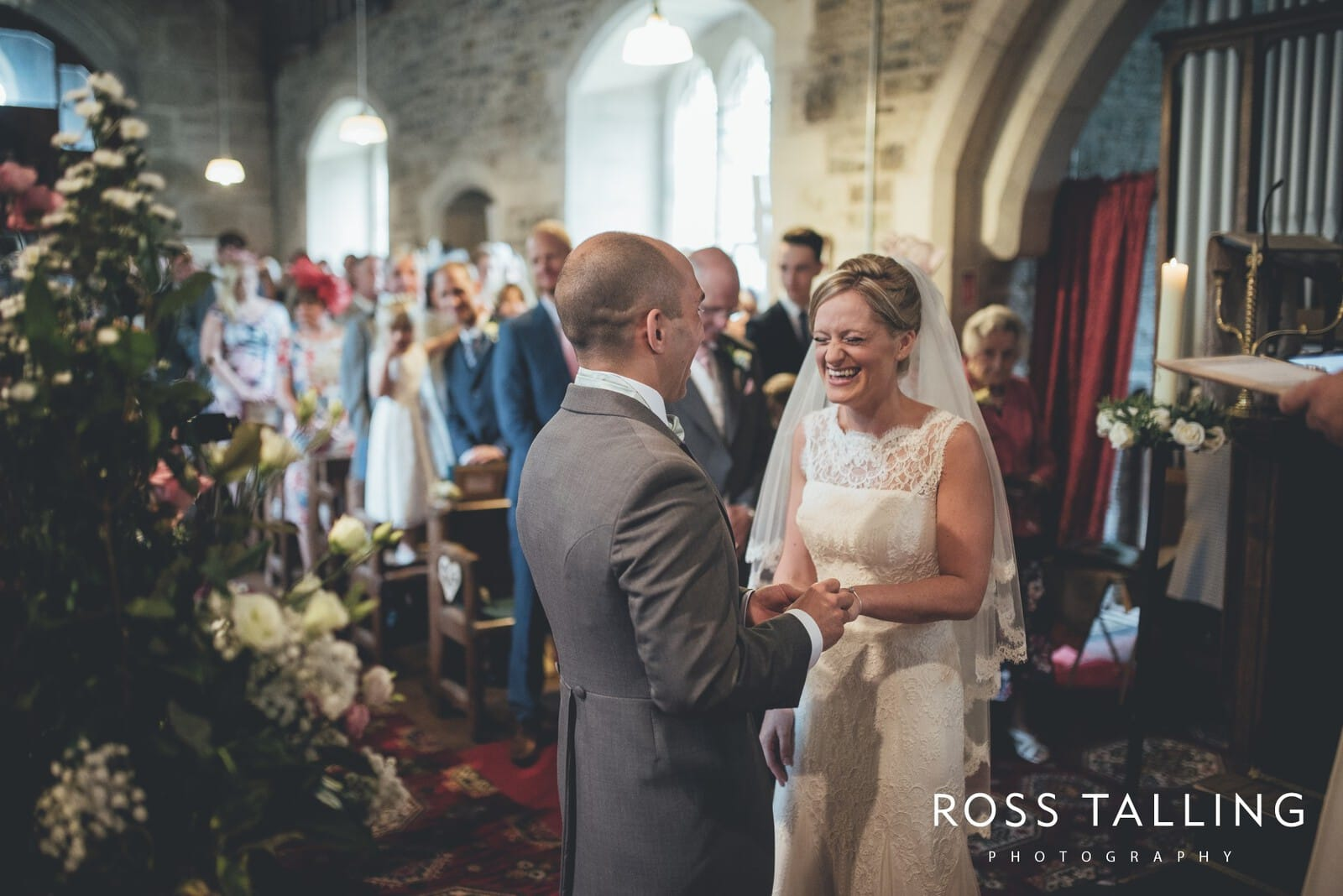 Wedding Photography Cornwall - Laura and Aron_0051