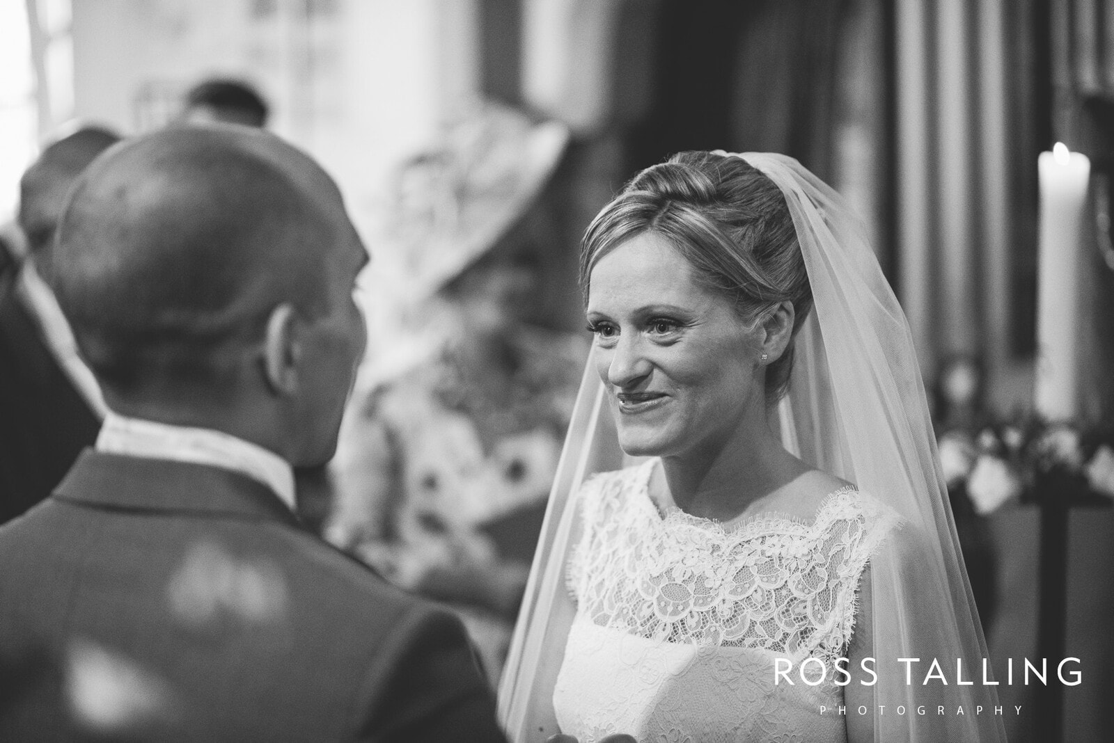 Wedding Photography Cornwall - Laura and Aron_0049