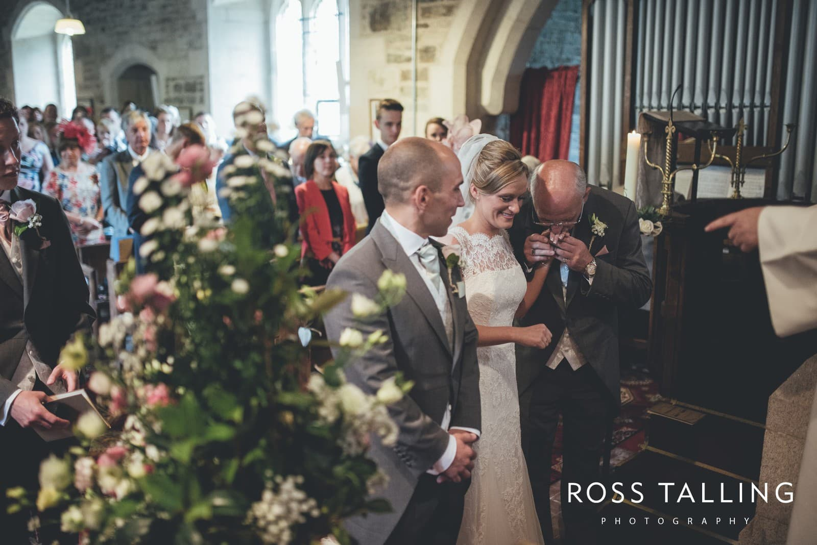 Wedding Photography Cornwall - Laura and Aron_0048